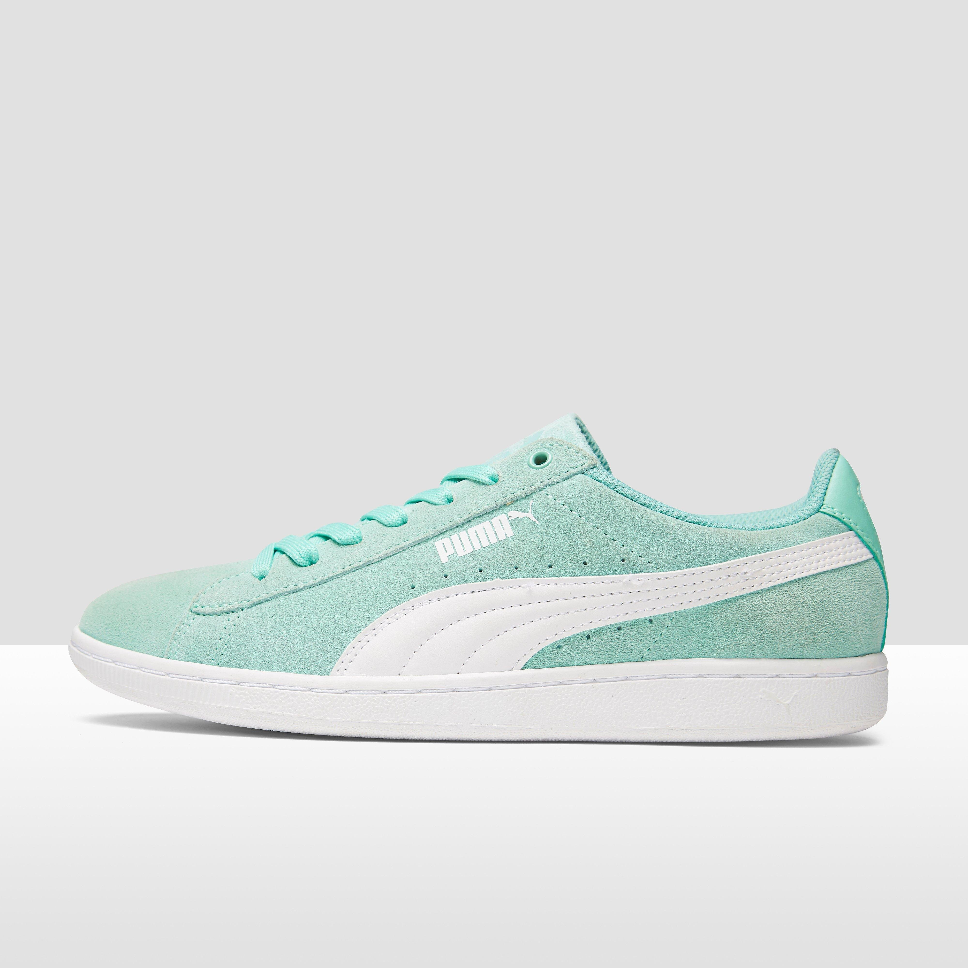 PUMA VIKKY SNEAKERS DAMES