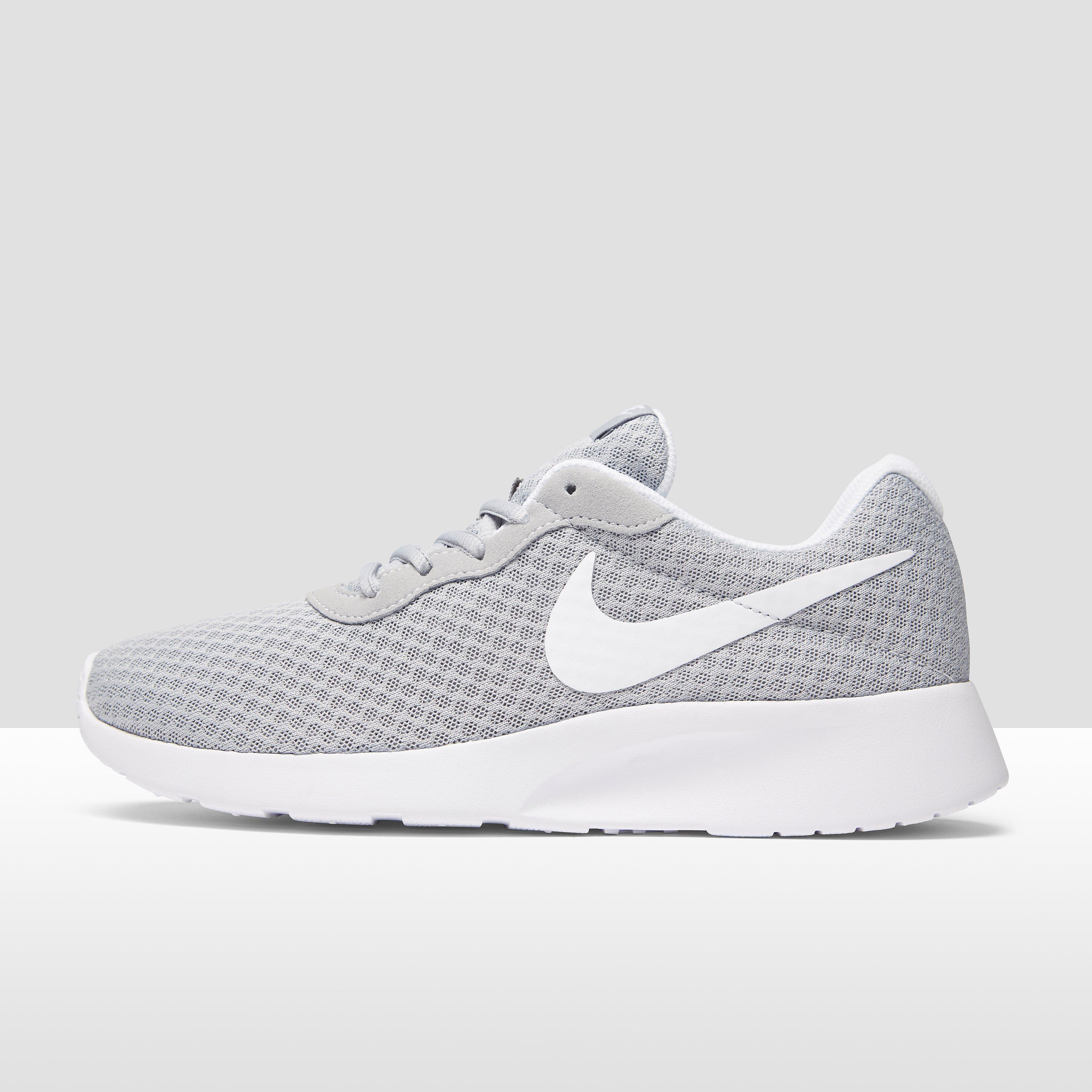 Nike Hardloopschoenen SP16 online kopen