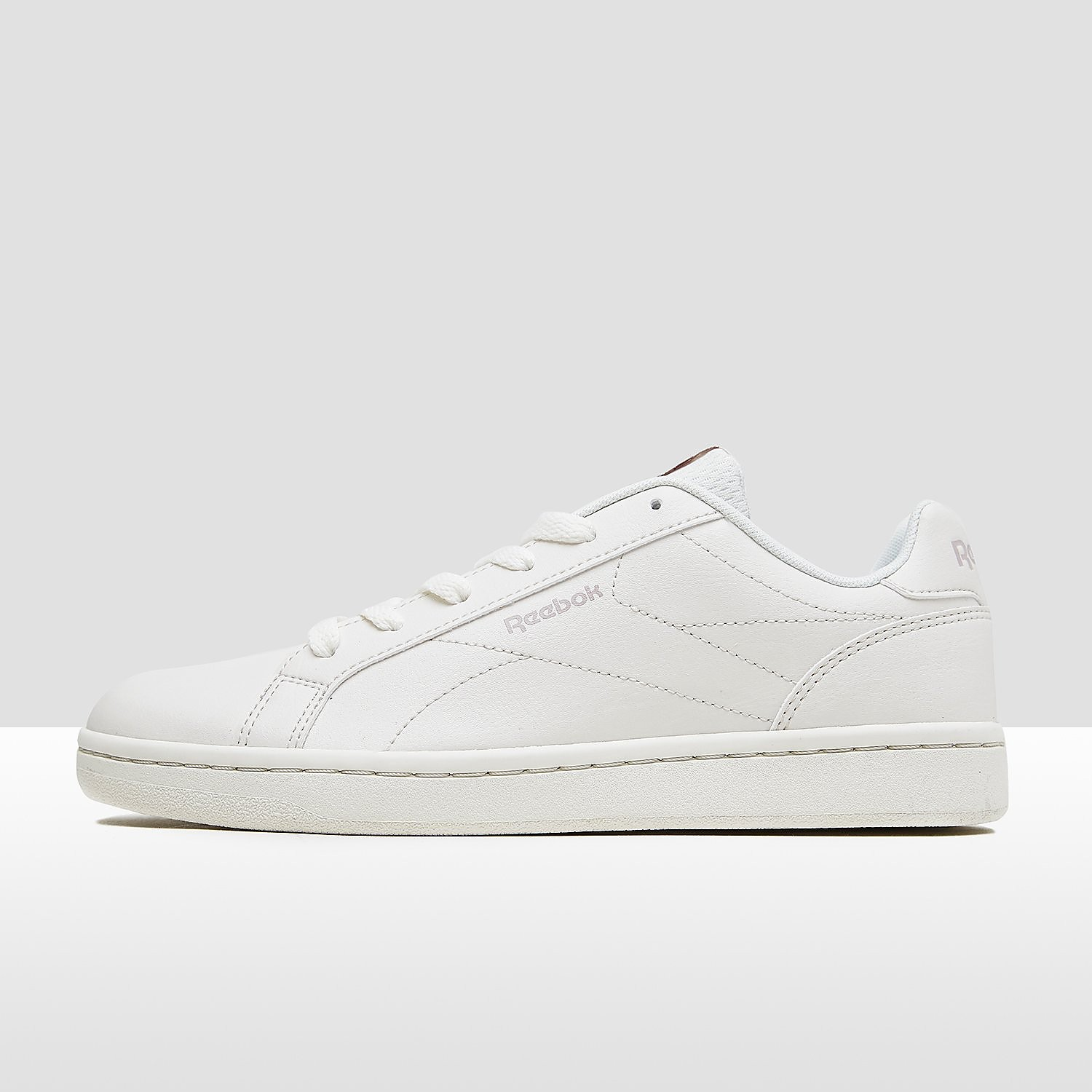 REEBOK ROYAL COMPLETE CLEAN SNEAKERS DAMES