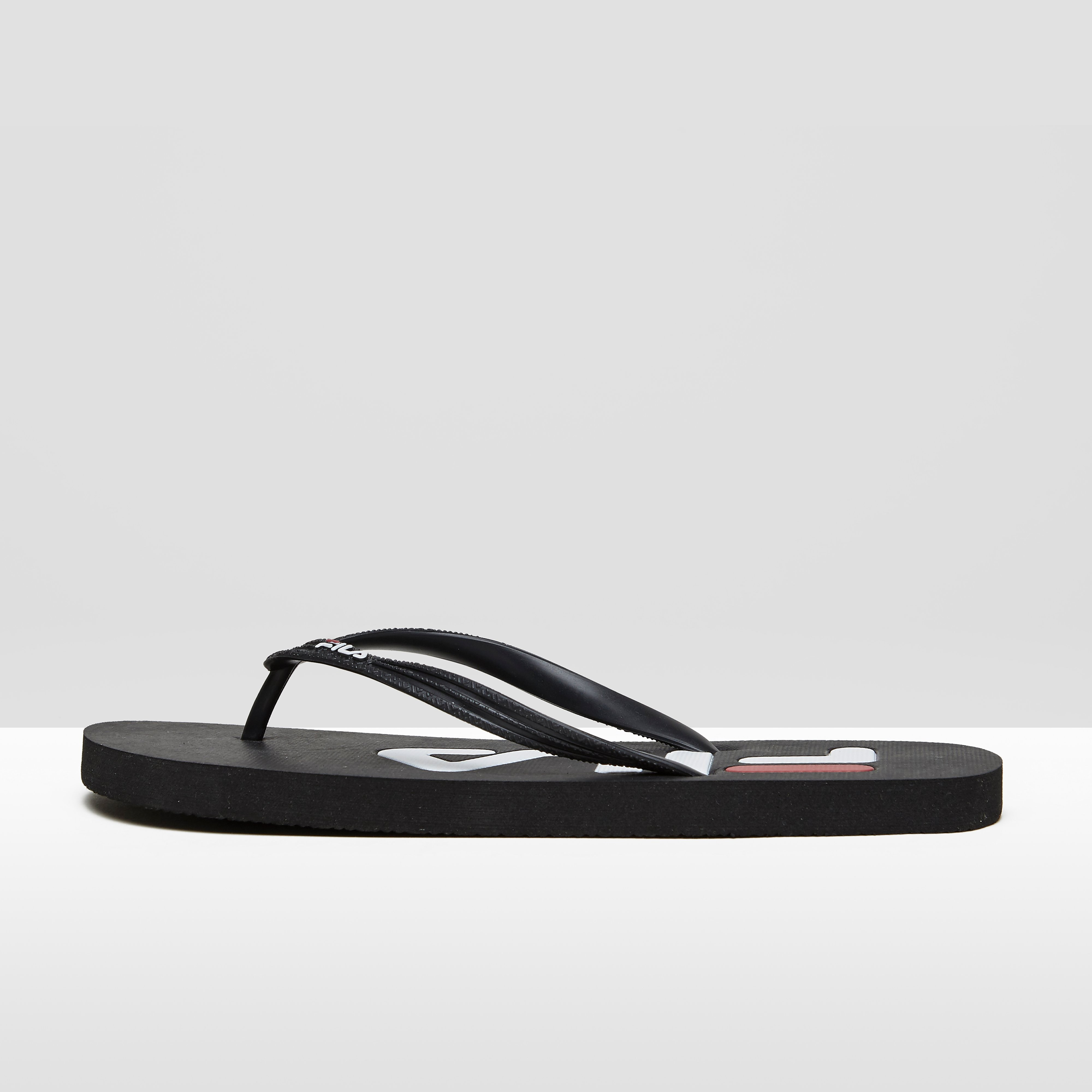 FILA TROY SLIPPERS DAMES
