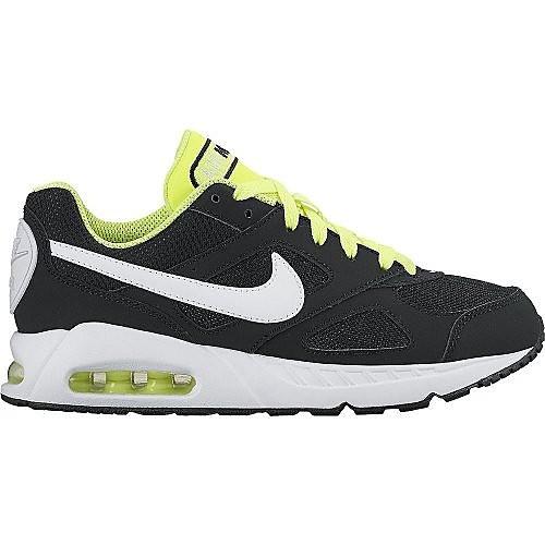 Nike NIKE AIR MAX IVO (GS)