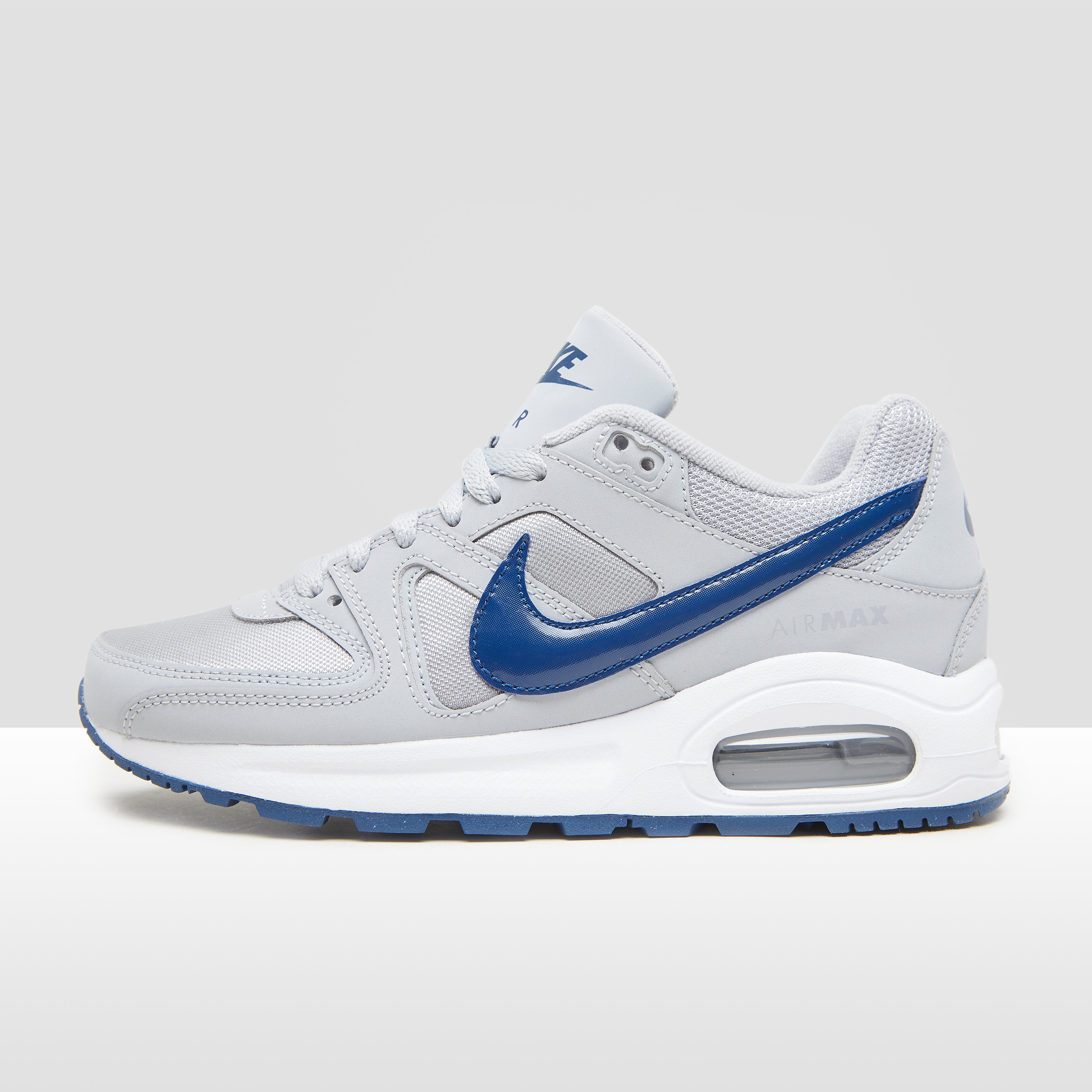 NIKE AIR MAX COMMAND FLEX SNEAKERS KINDEREN