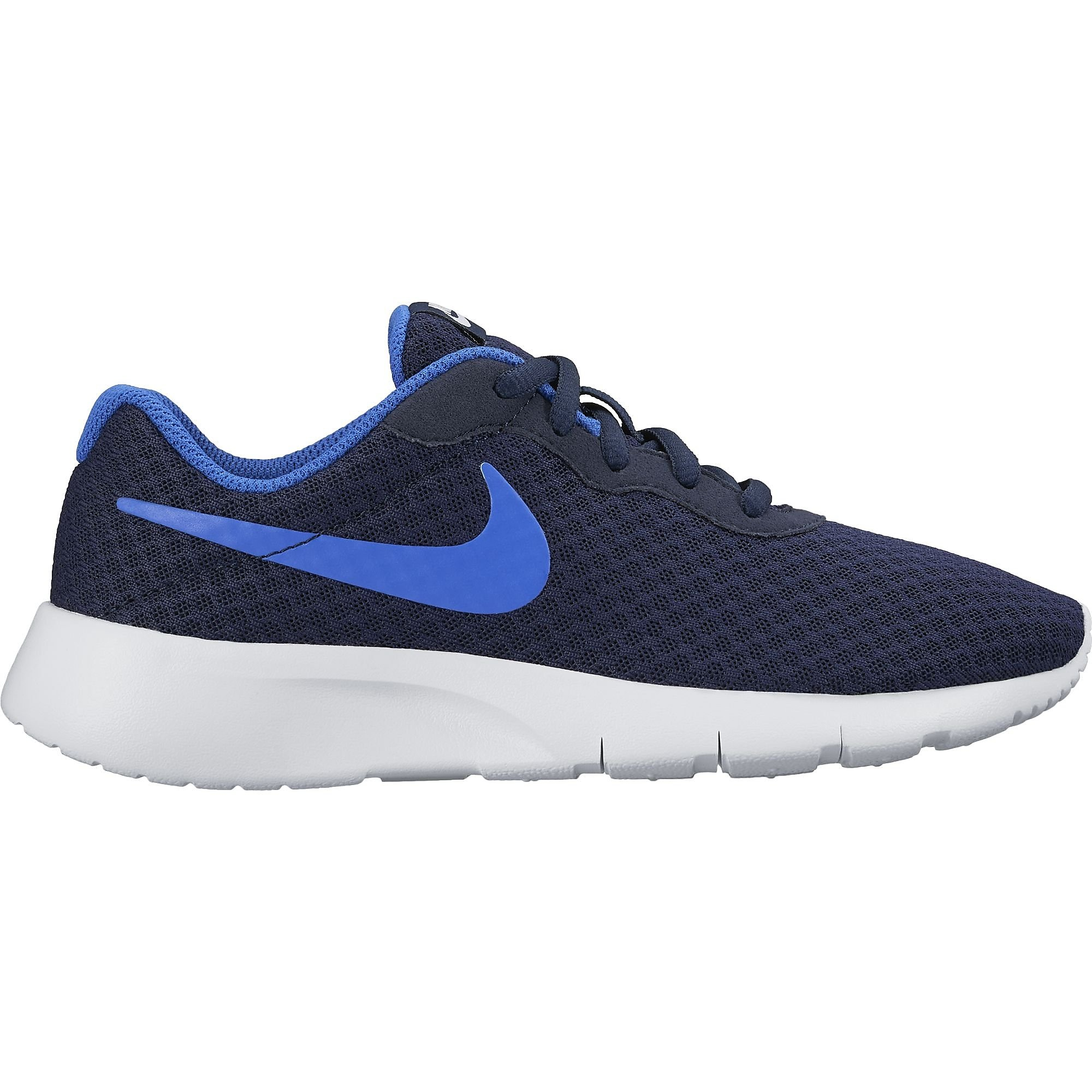 Nike TANJUN JR