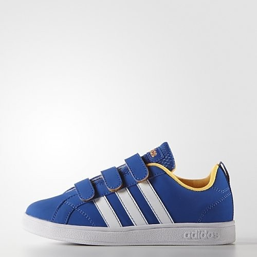 adidas ADVANTAGE VS