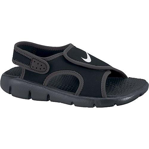 Nike SUNRAY ADJUST 4 (GS/PS)