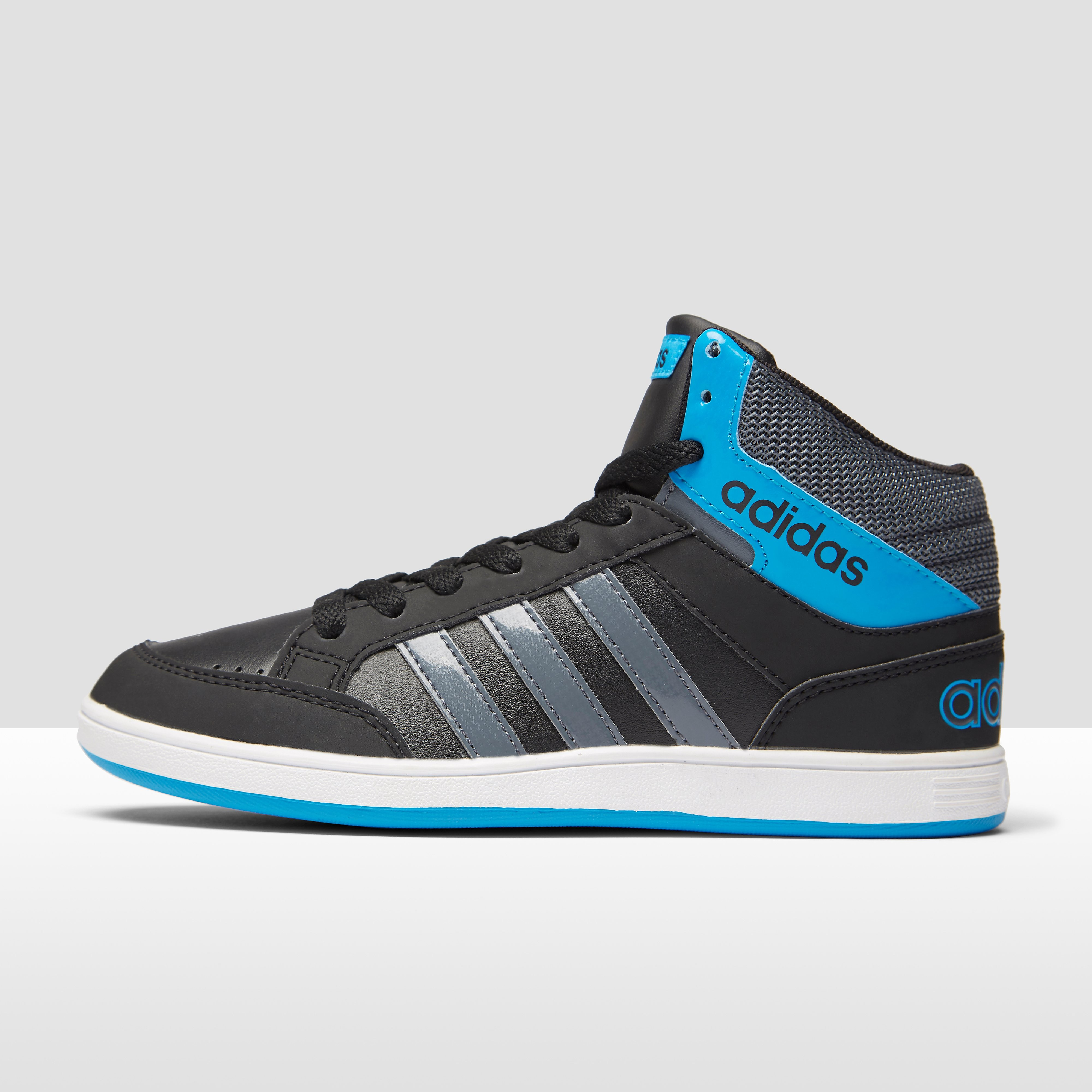ADIDAS HOOPS MID SNEAKERS KIDS