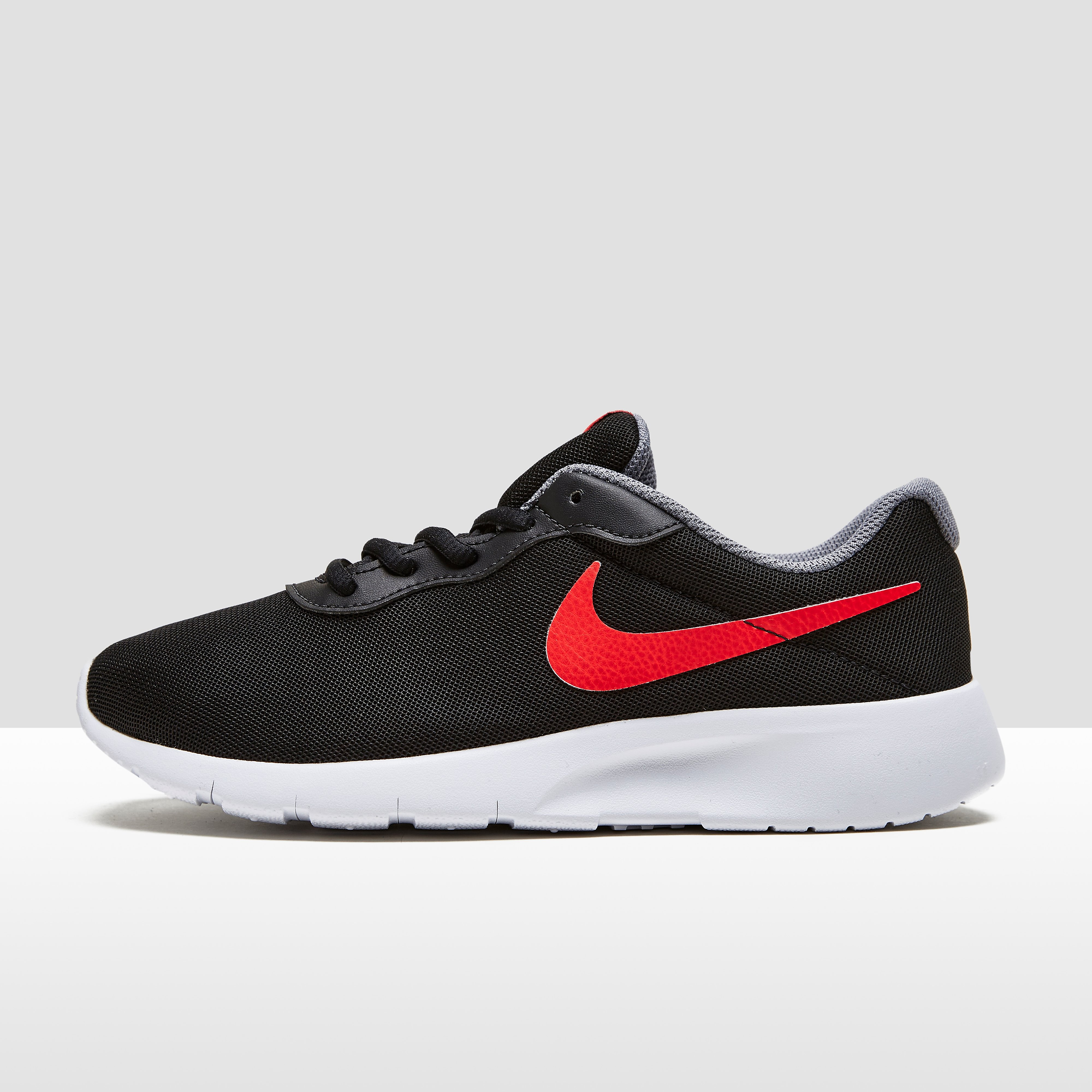 NIKE TANJUN SNEAKERS KIDS