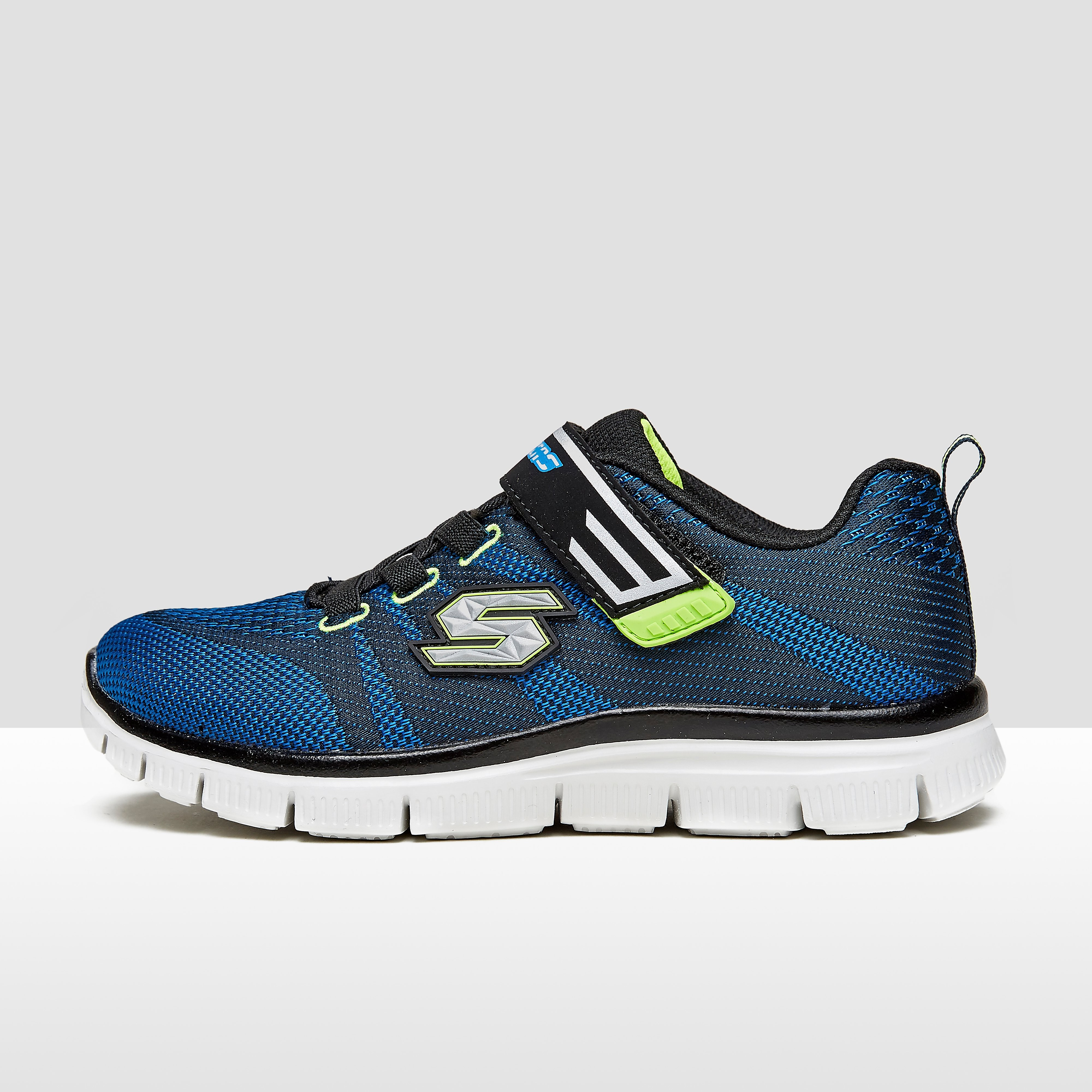 SKECHERS FLEX ADVANTAGE JR