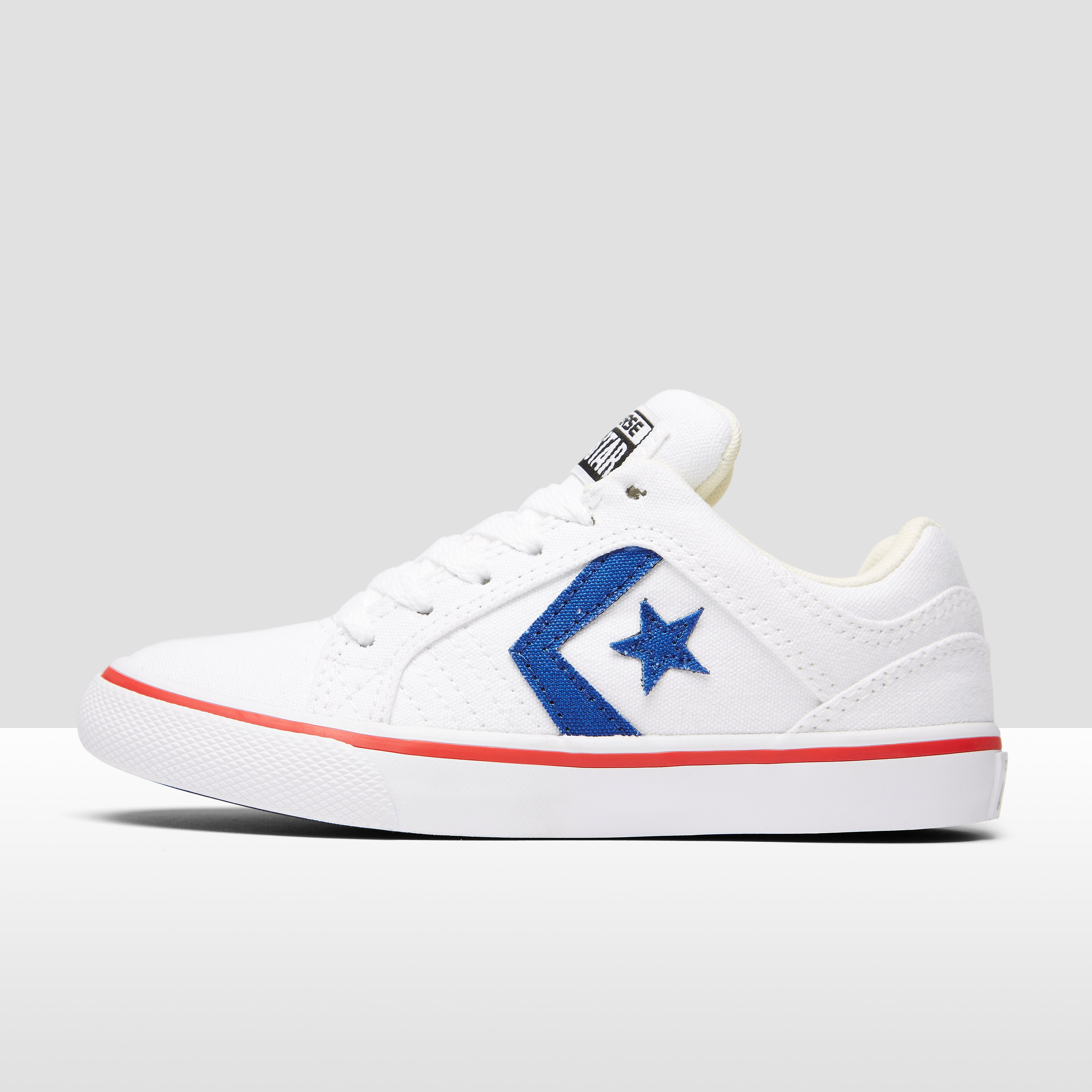 CONVERSE GATES OX JR