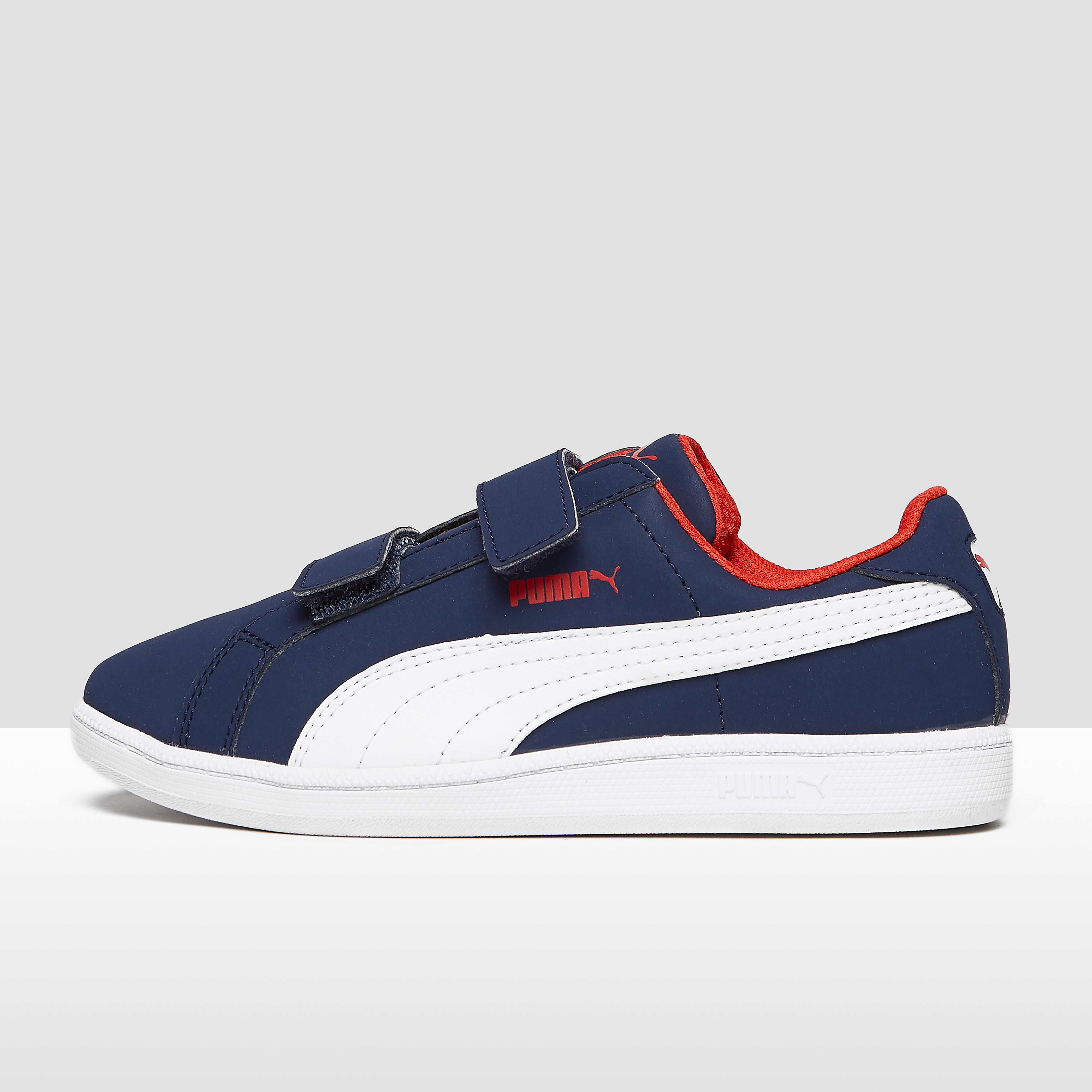 PUMA SMASH BUCK SNEAKERS KIDS