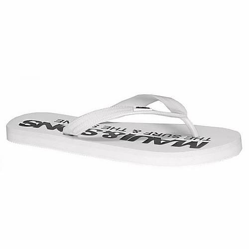 Maui harding slippers