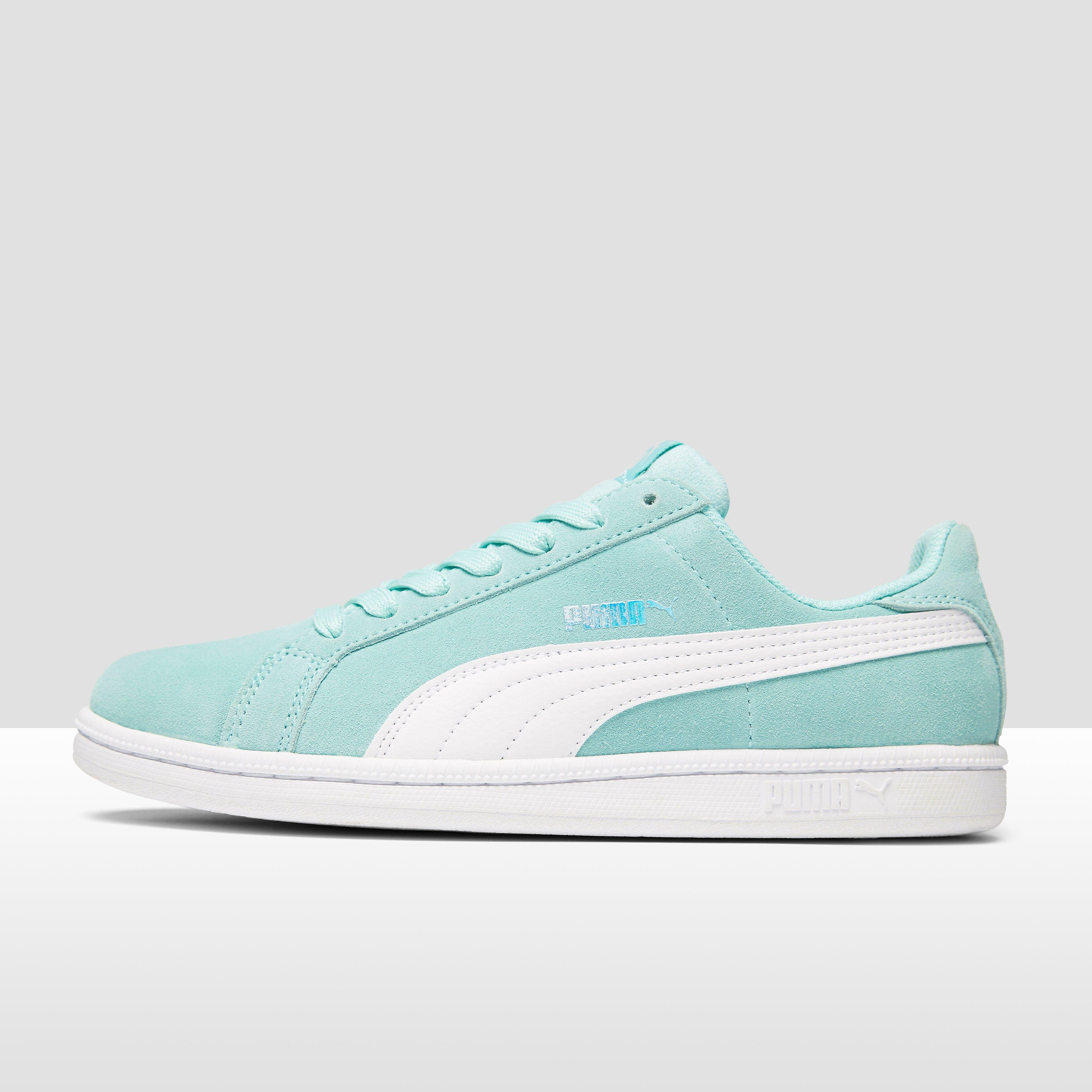 PUMA SMASH FUN SNEAKERS KIDS