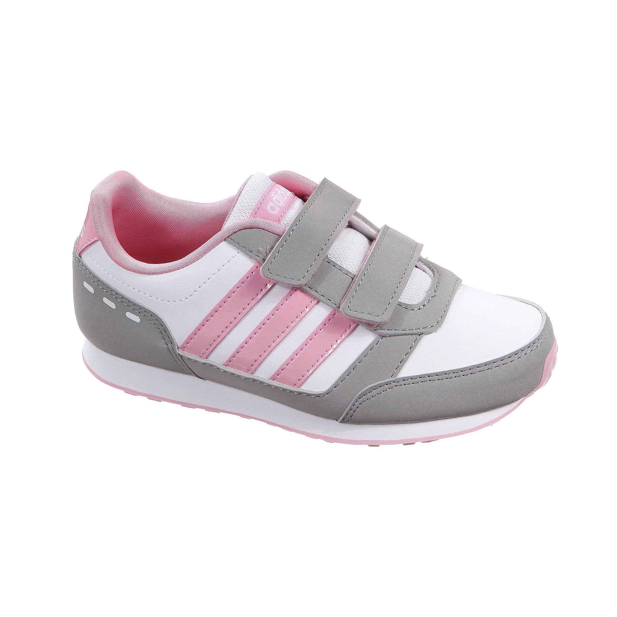 ADIDAS VS SWITCH SNEAKERS KIDS