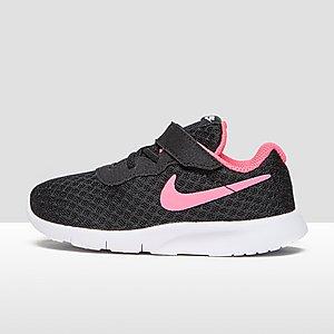 Babyschoen Nike