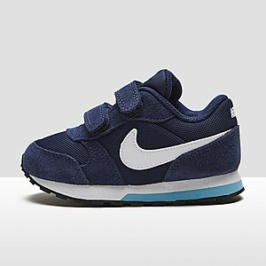 nike sale afterpay