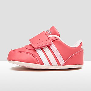 adidas neo roze baby