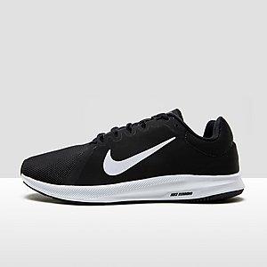 Nike Schoenen Uitverkoop Heren Heren Schoenen Uitverkoop Aktiesport Aktiesport Nike qTwOd