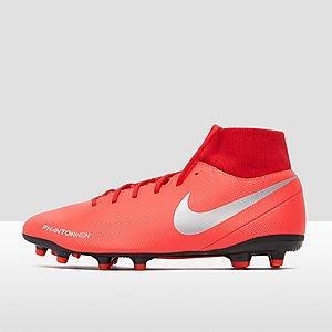 Aktiesport Dames Dames Nike Voetbalschoenen Voetbalschoenen Nike Aktiesport zq8qxY