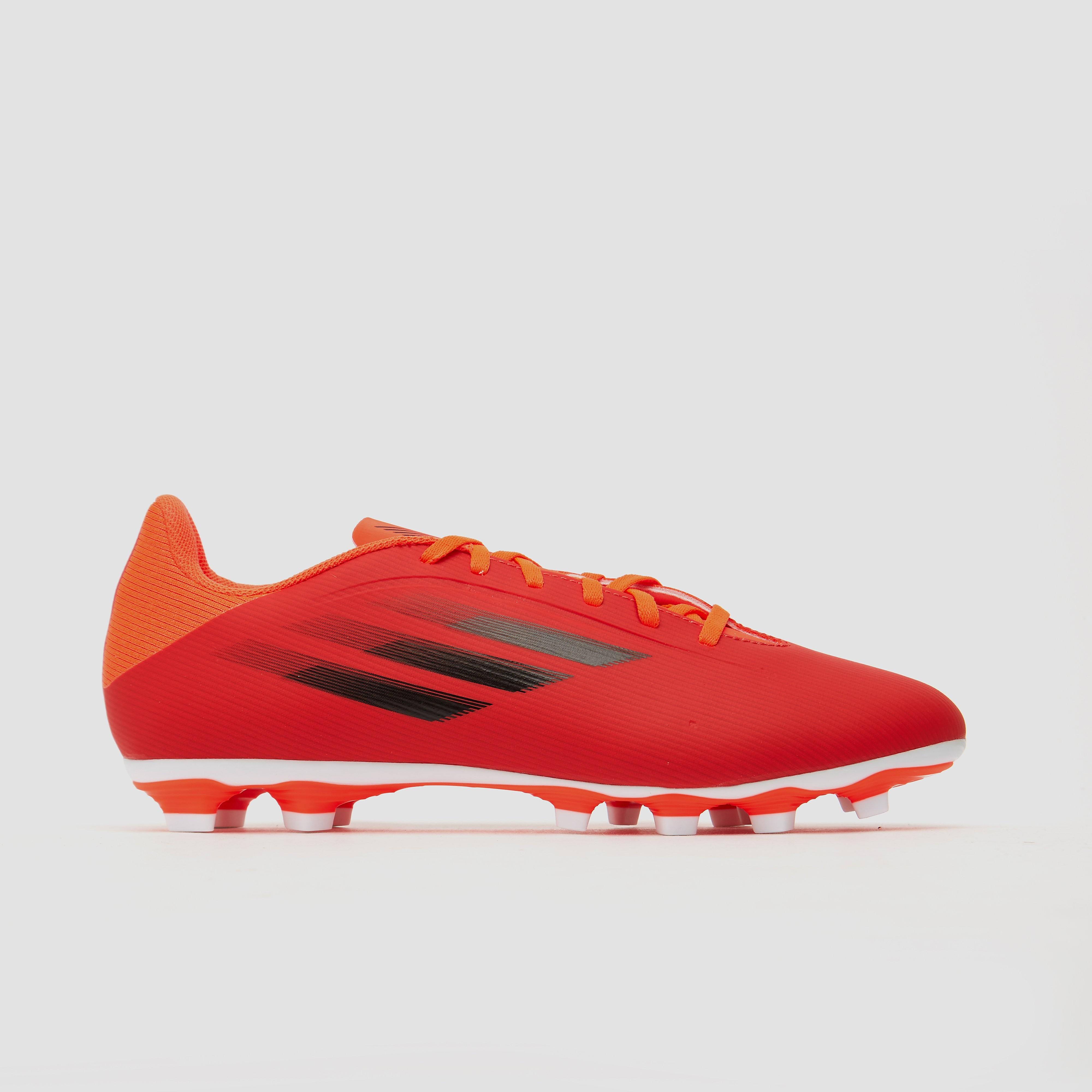 adidas Adidas x sf .4 fg heren