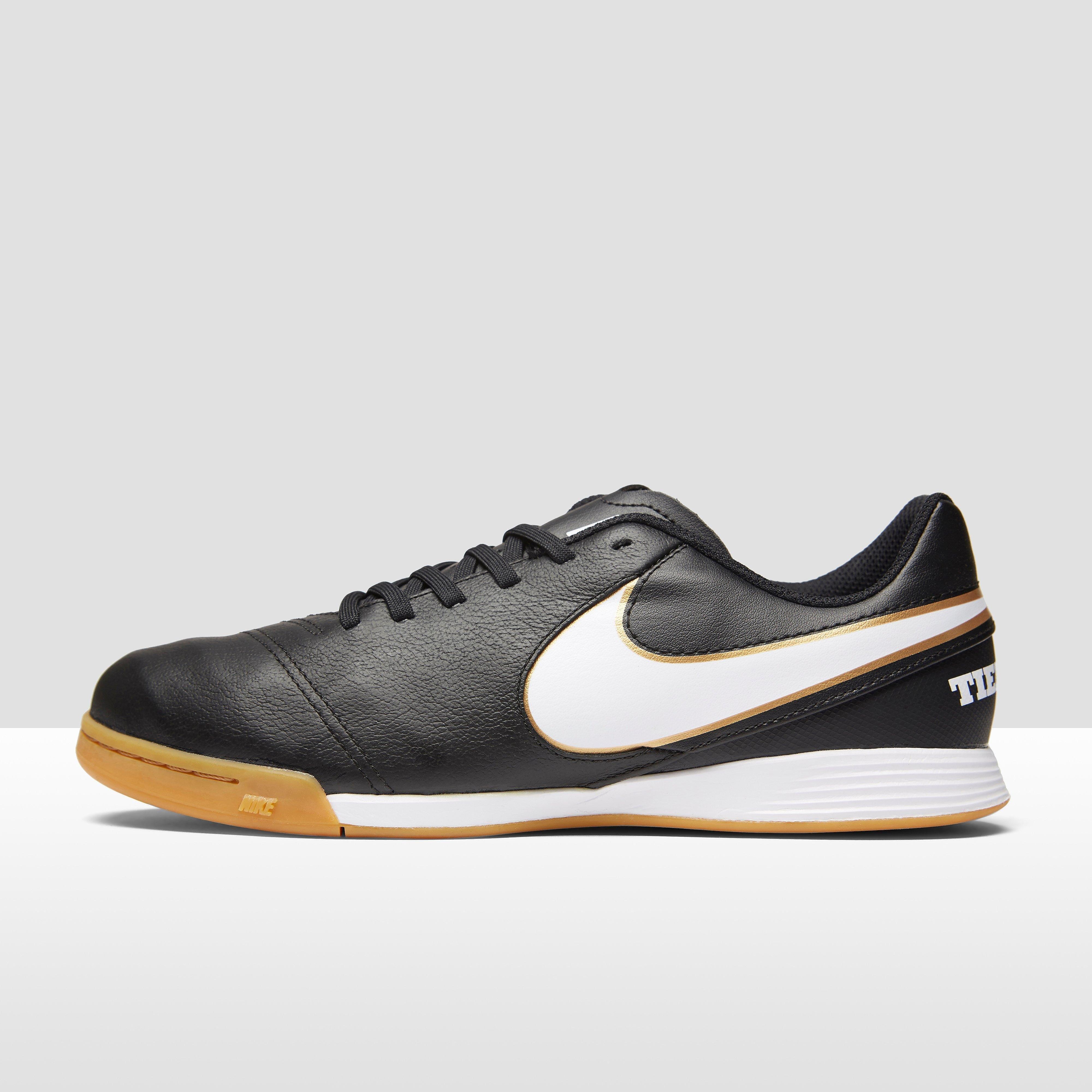 Nike TIEMPO LEGEND VI IC VOETBALSCHOENEN KIDS
