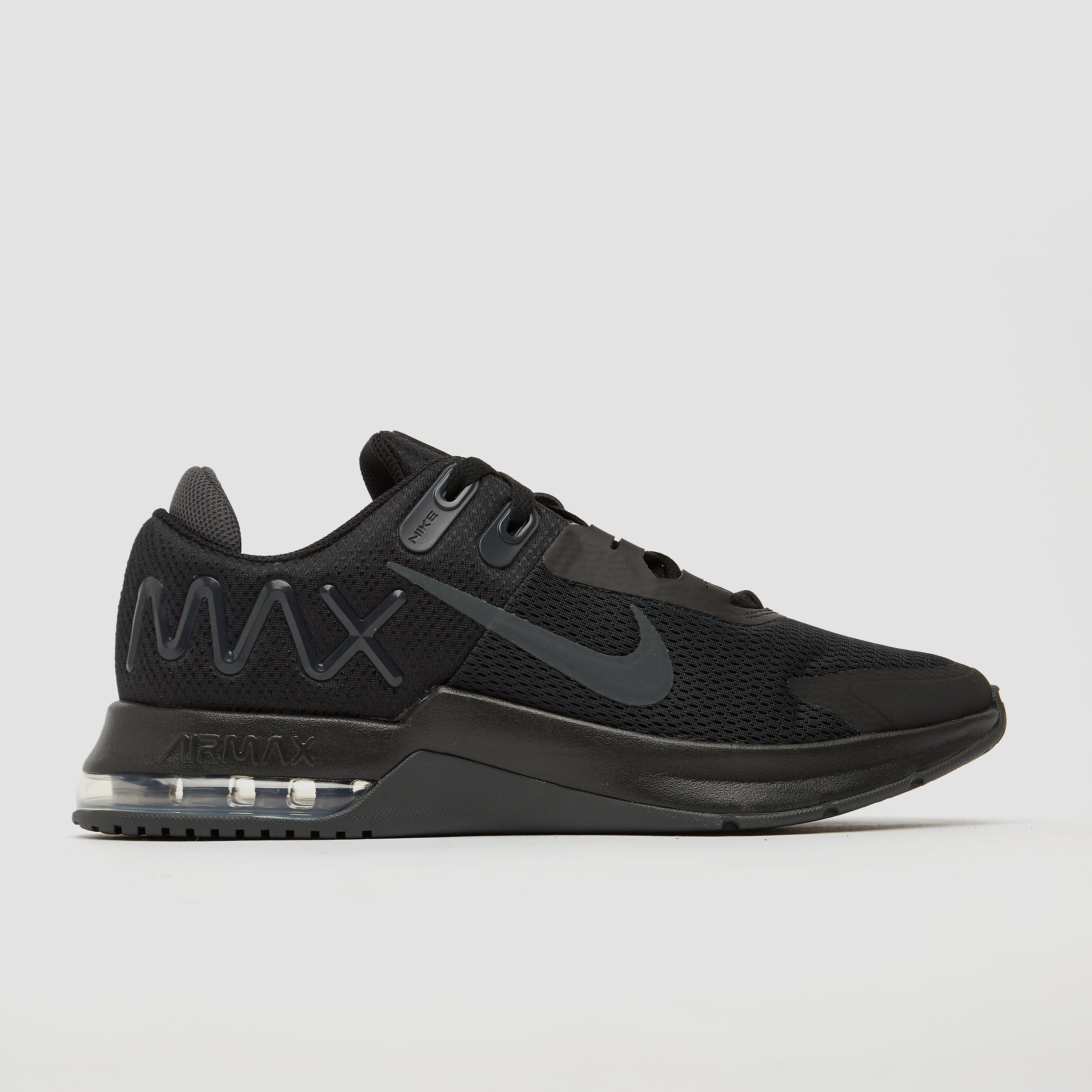 Nike Air Max Alpha Trainer 4 Trainingsschoen voor heren Black/Anthracite/Black Heren online kopen