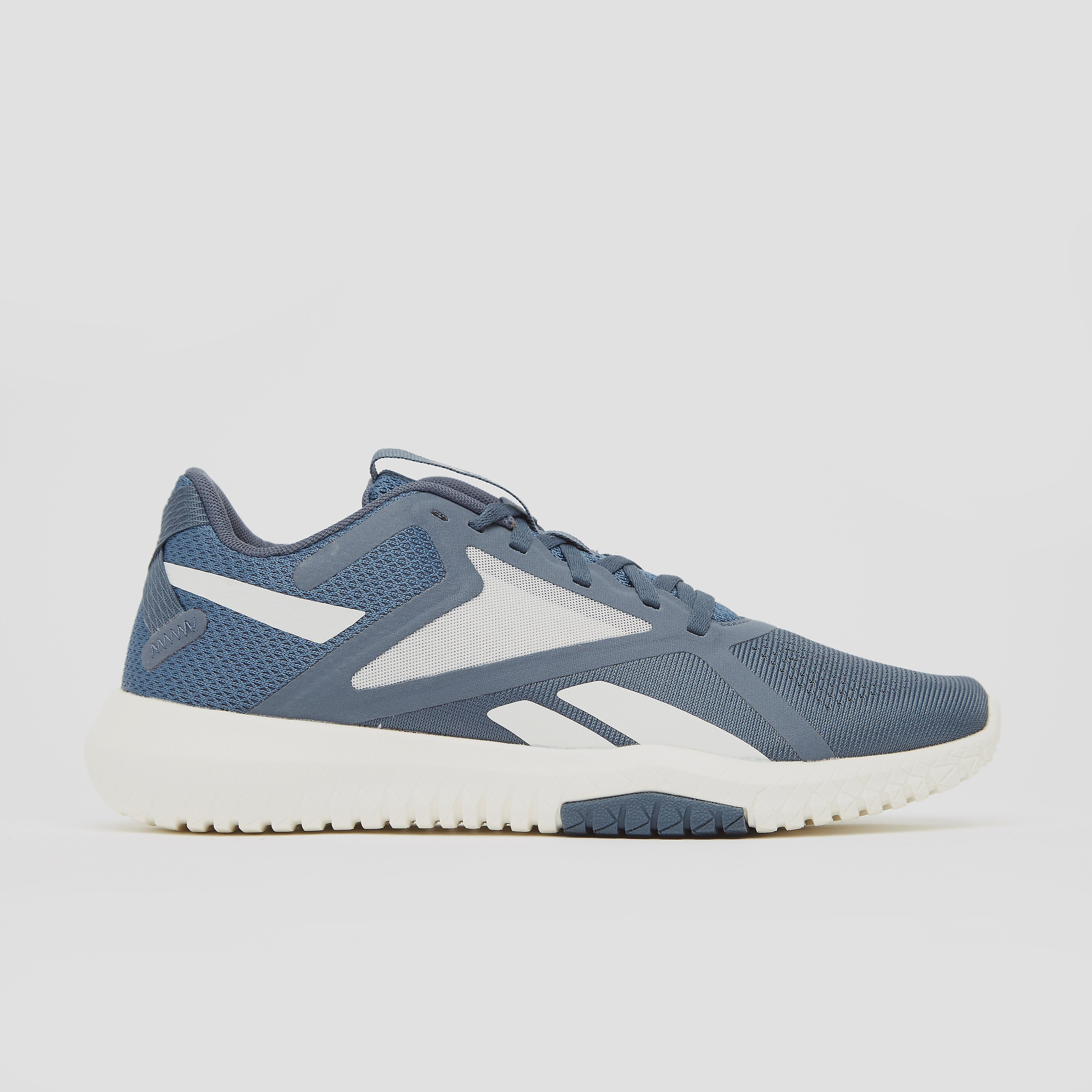 REEBOK Flexagon force 2 sportschoenen blauw dames Dames