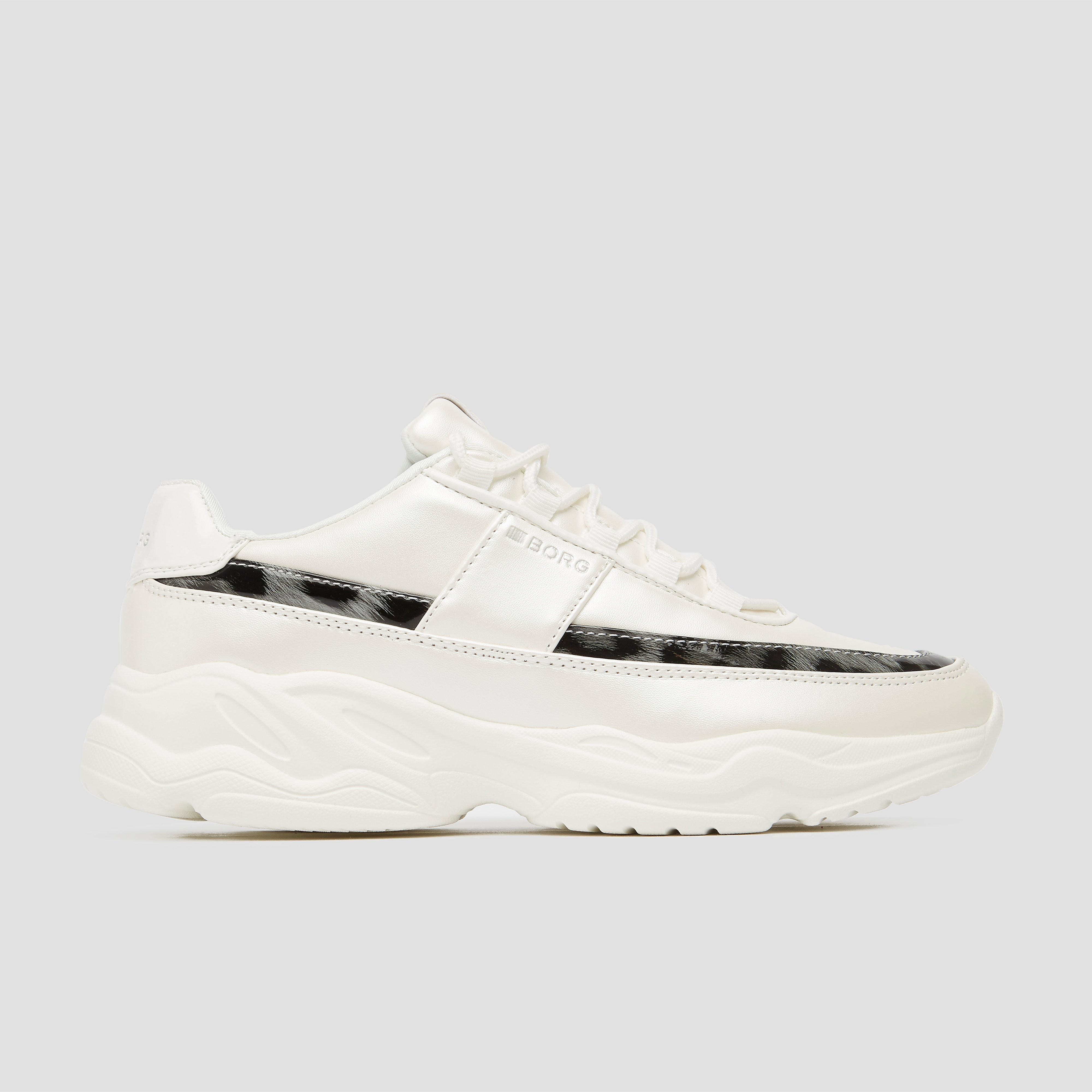 BJORN BORG X310 low sneakers wit dames Dames
