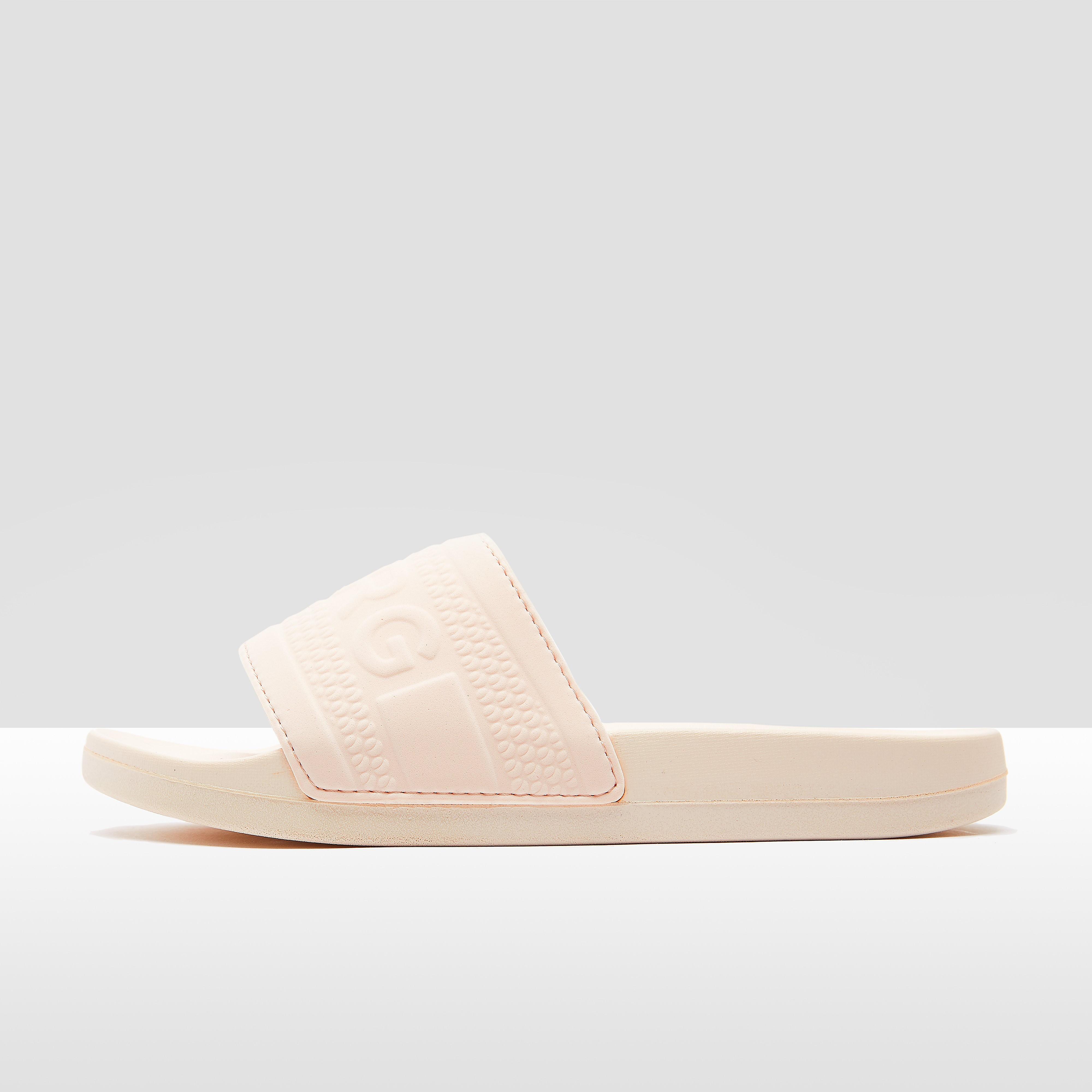 Romeo slippers roze dames