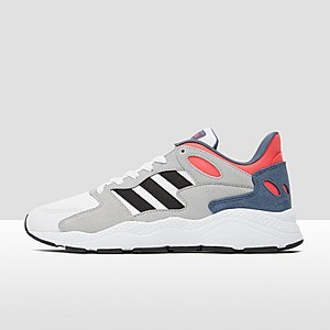 super popular 08b46 fb5be ADIDAS CHAOS SNEAKERS WIT HEREN