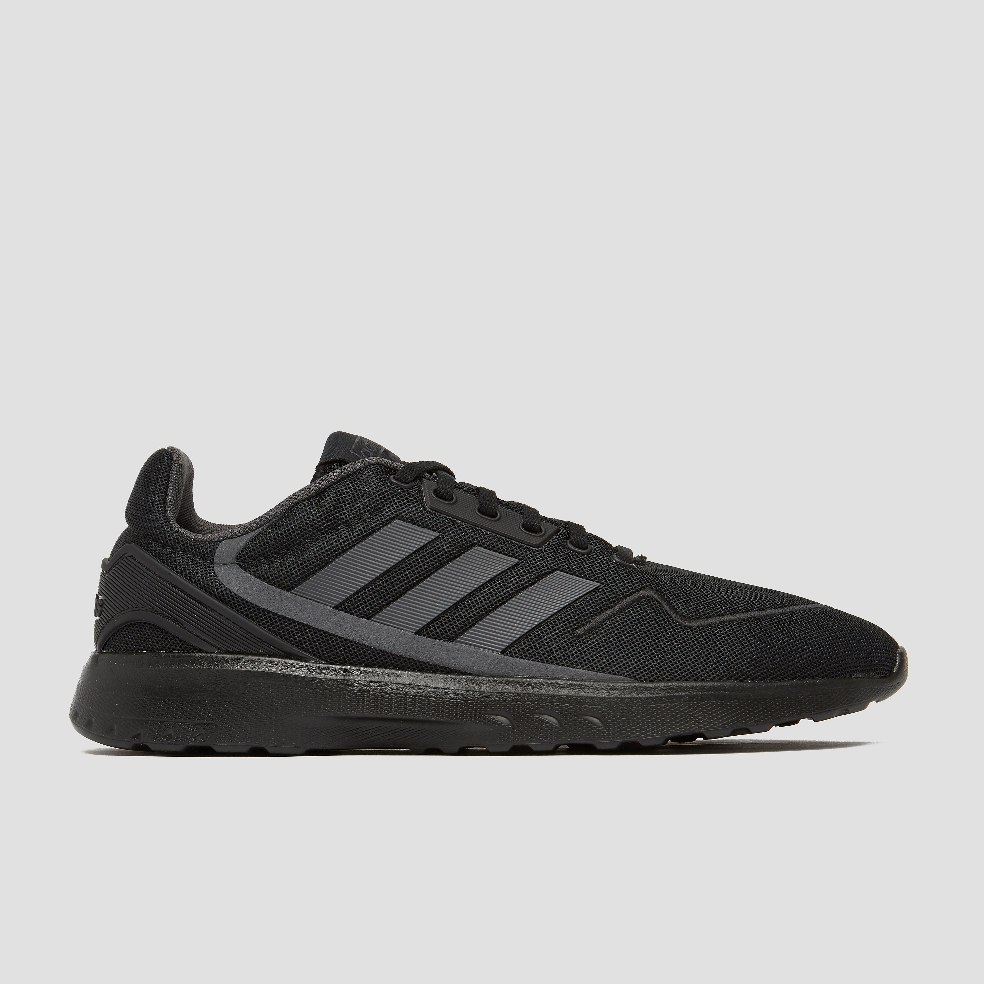 adidas Nebula zed sneakers zwart heren Heren