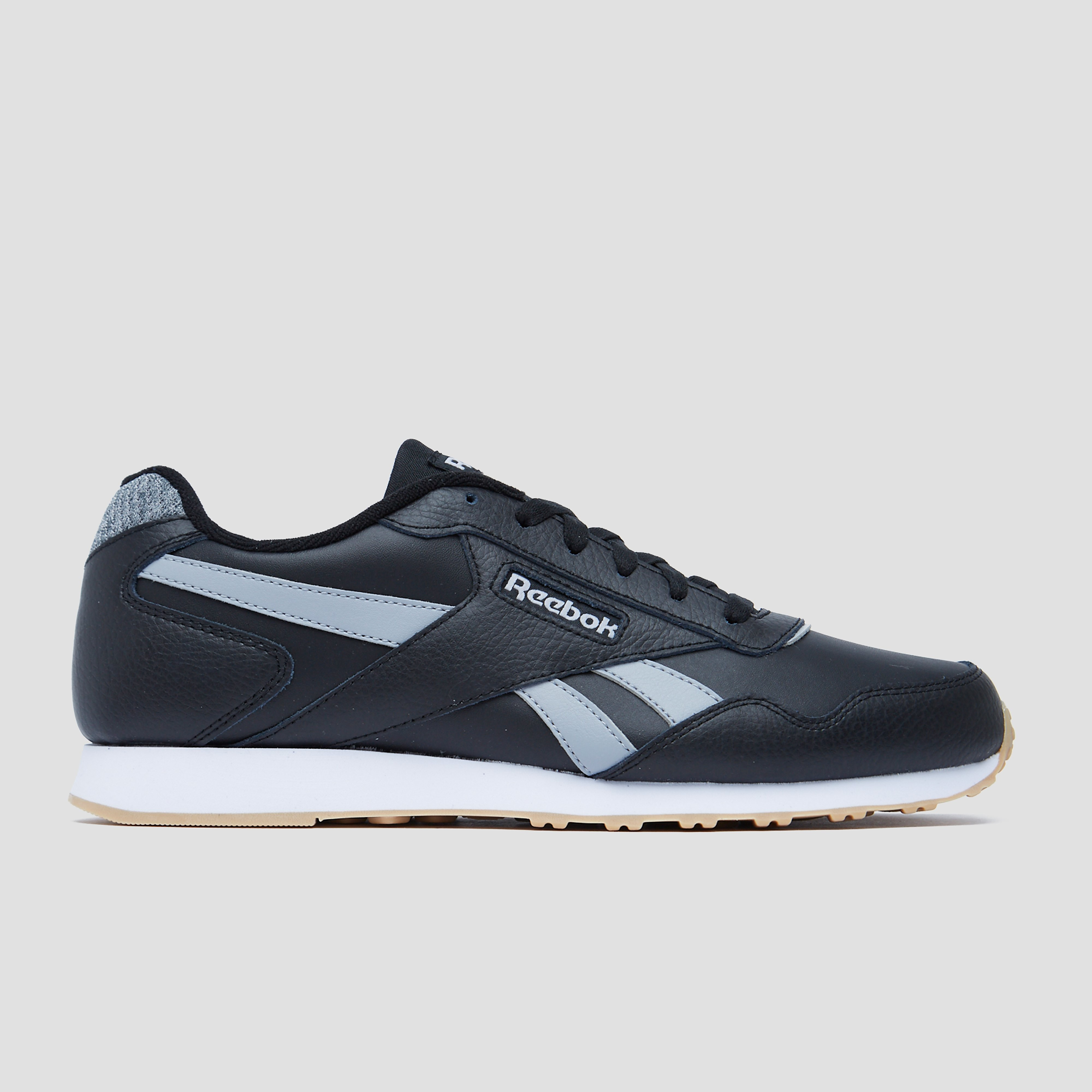 REEBOK Royal glide sneakers zwart heren Heren
