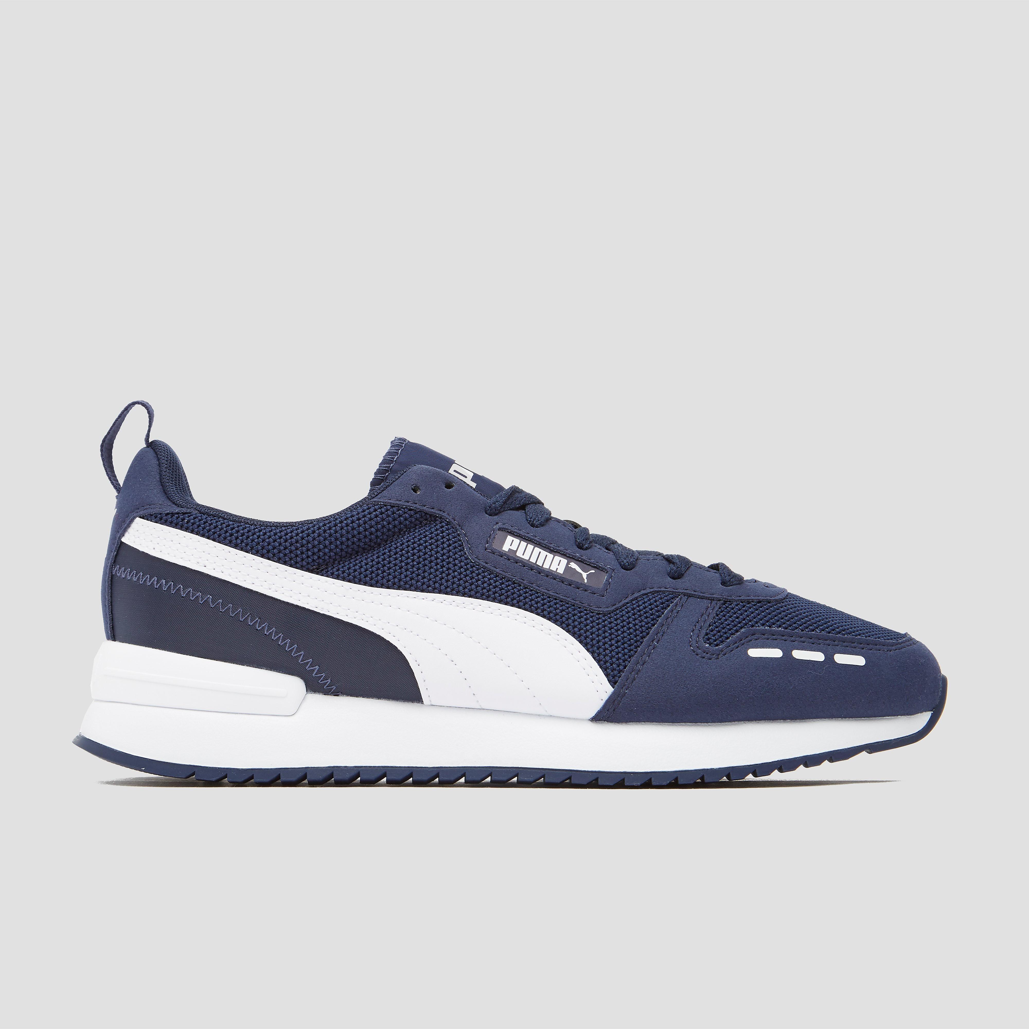 PUMA R78 sneakers blauw heren Heren