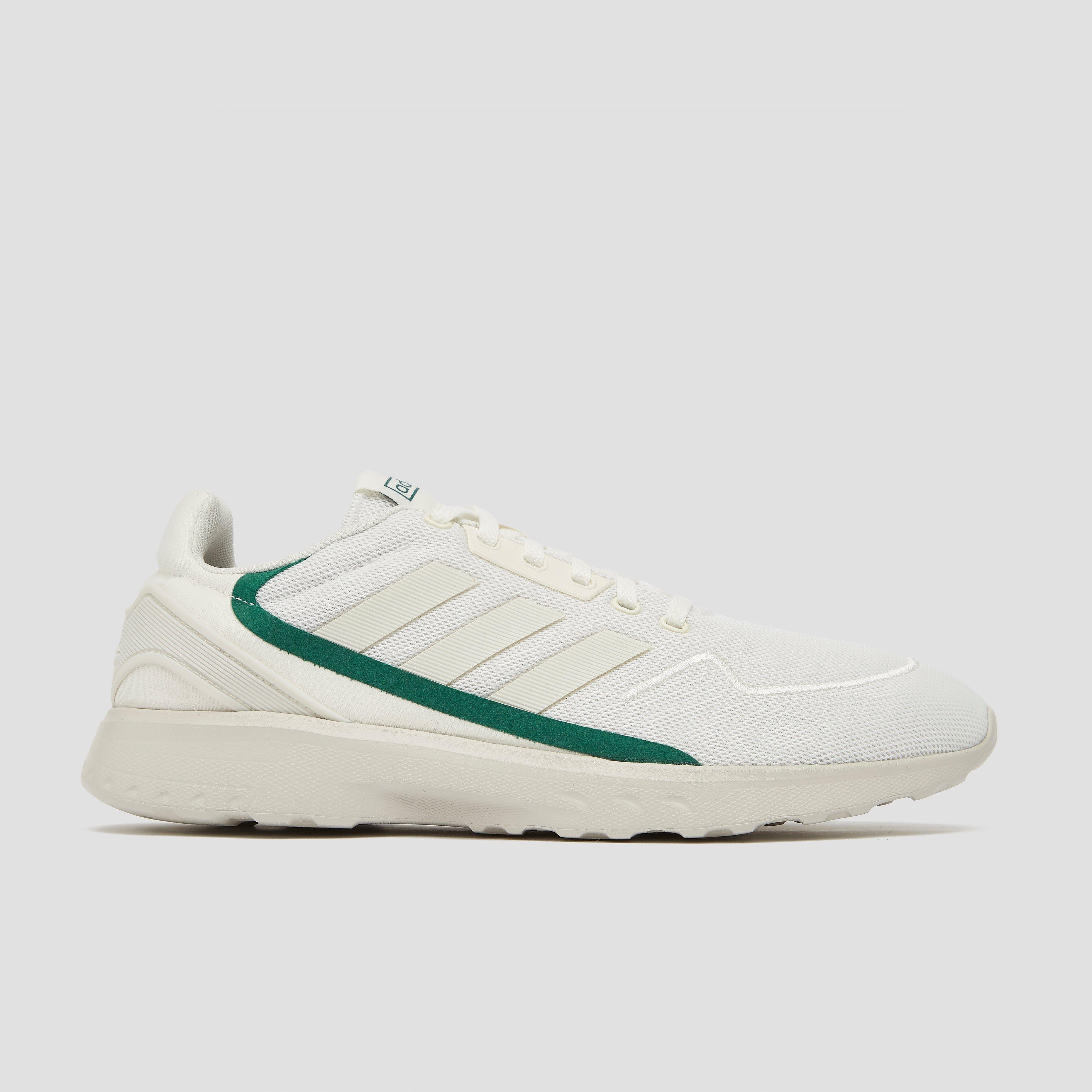 adidas Nebula zed sneakers wit heren Heren