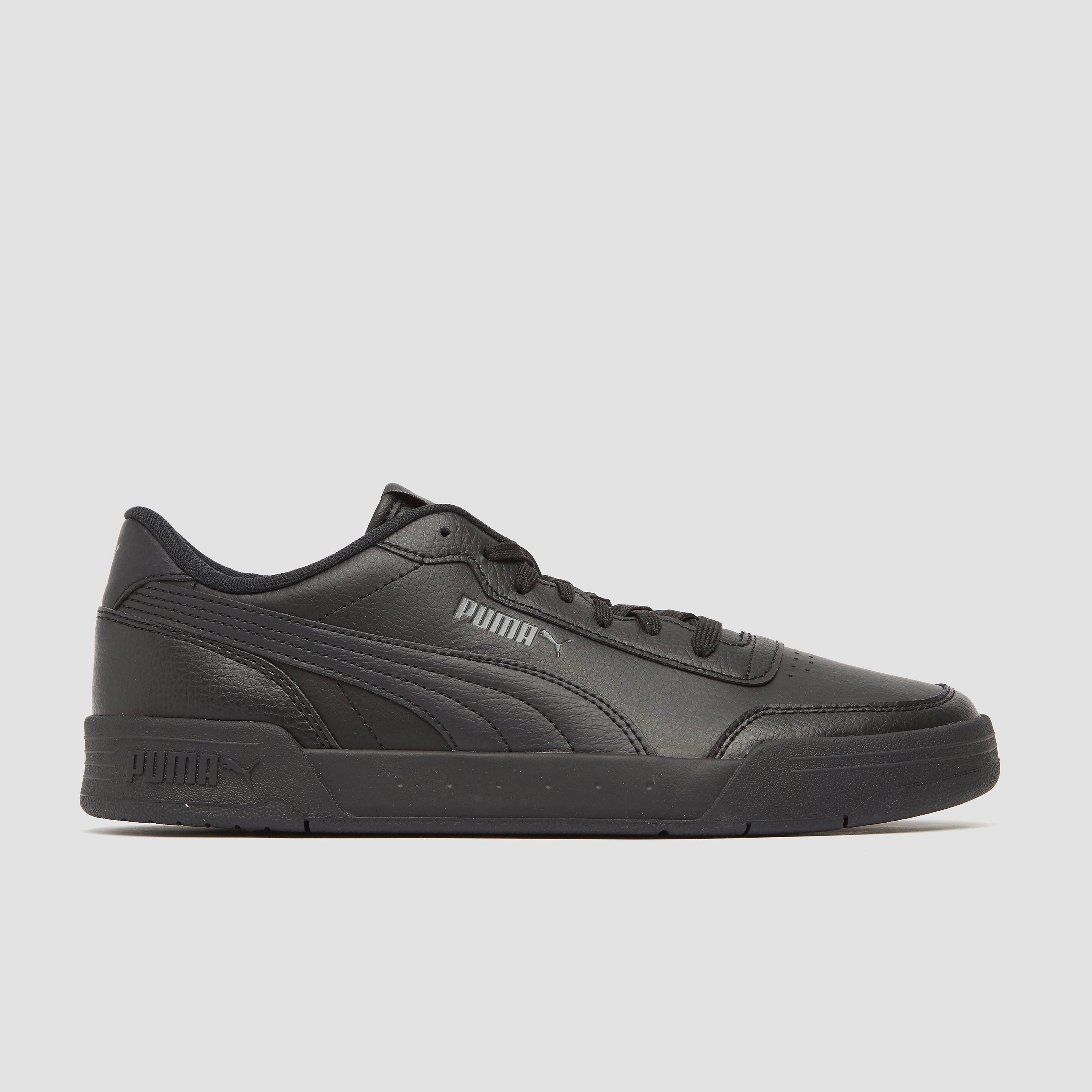 PUMA Caracal sneakers zwart heren online kopen