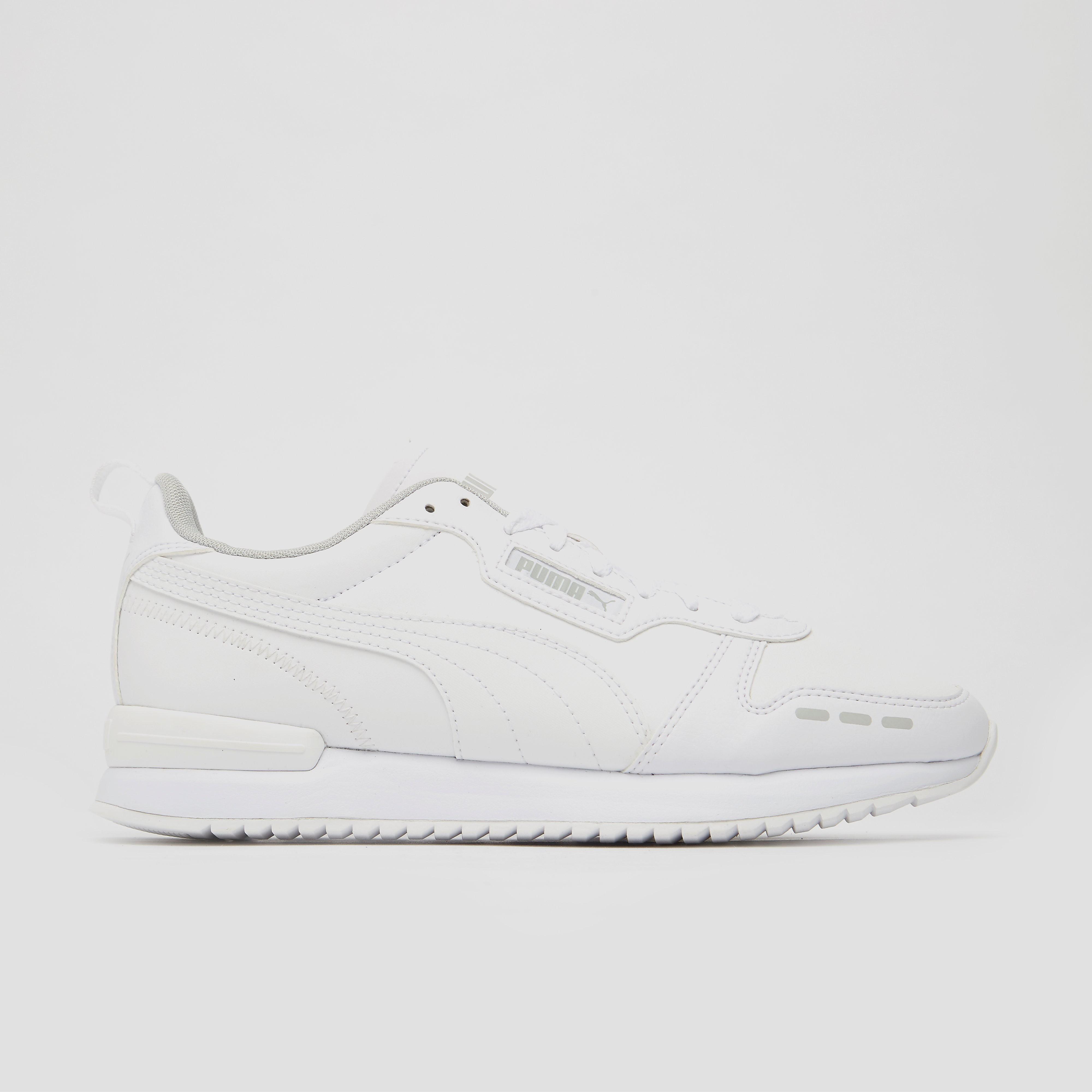 PUMA R78 sneakers wit heren Heren