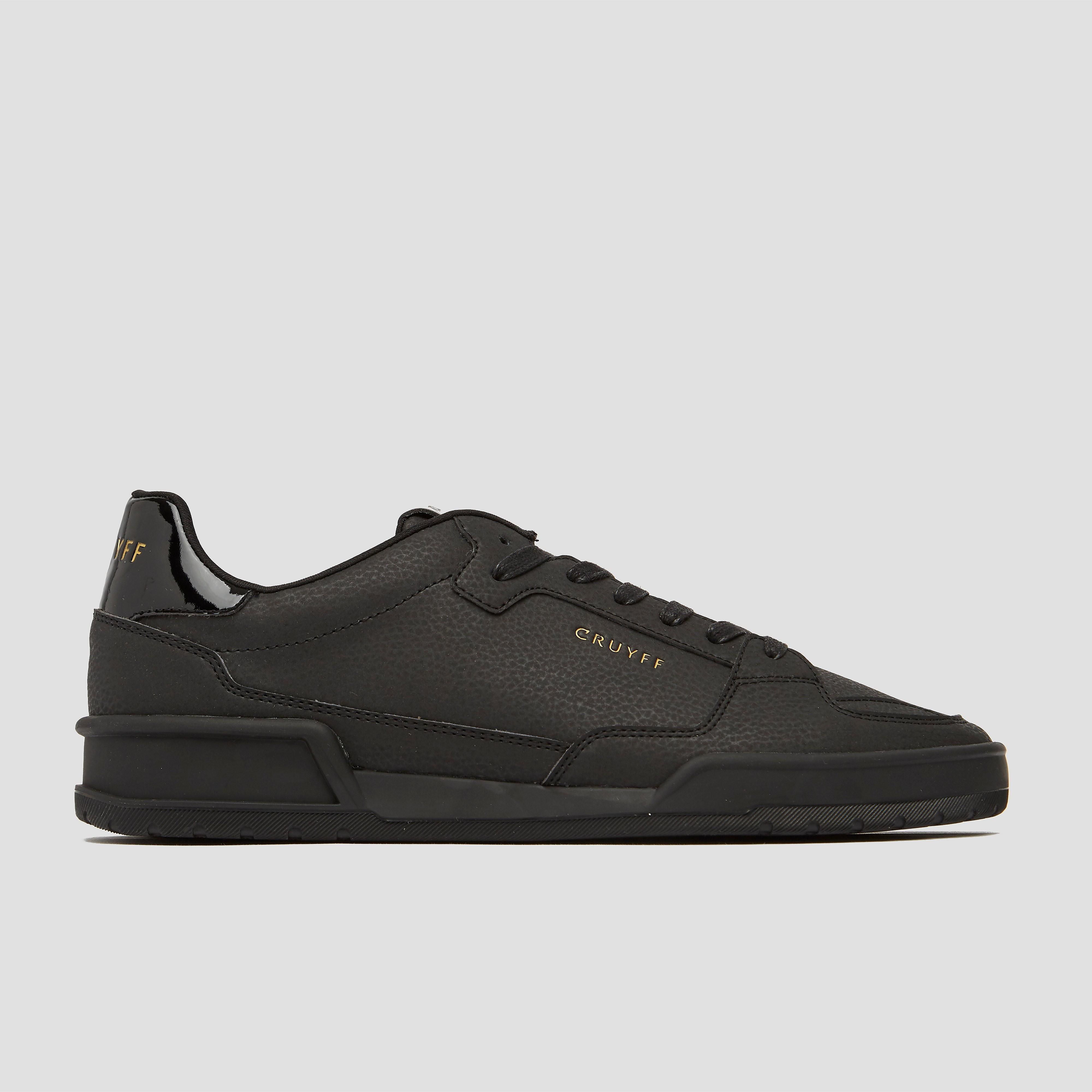 CRUYFF Atomic sneakers zwart heren Heren