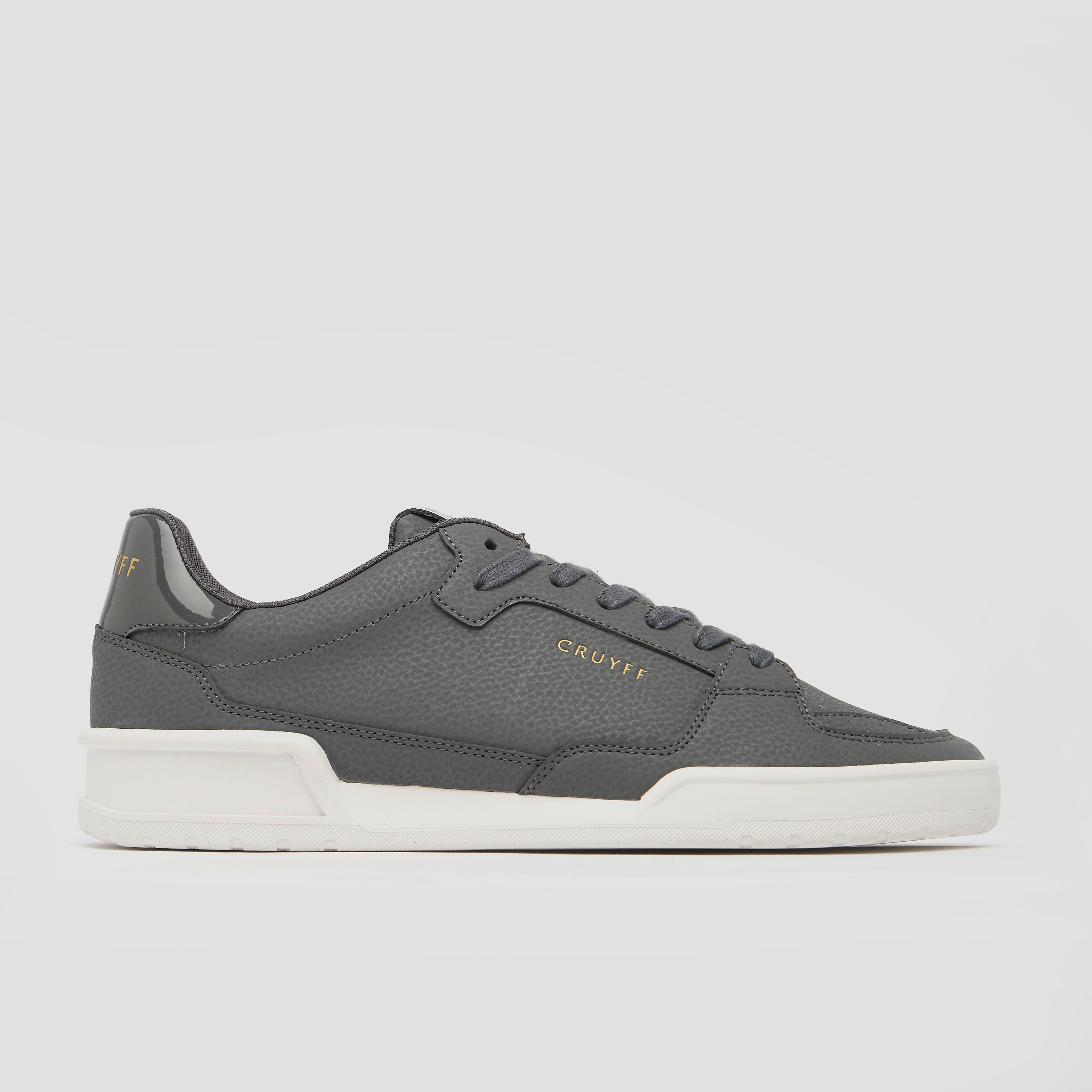 CRUYFF Atomic sneakers grijs heren Heren