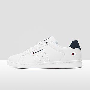 Voor Online Heren BestellenAktiesport Schoenen Schoenen Voor Voor BestellenAktiesport Heren Schoenen Online Online Heren SUVzLqMGp