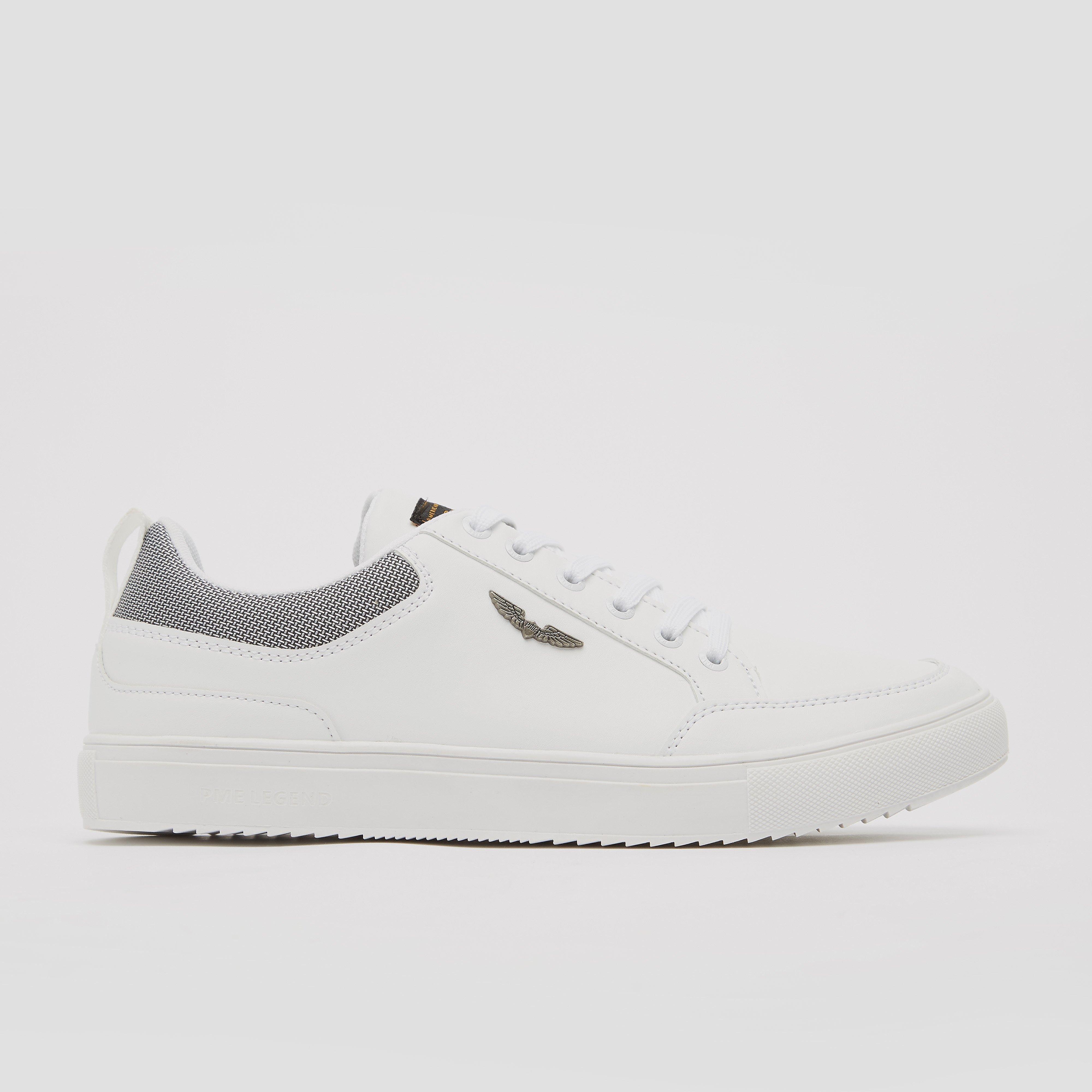 PME Lexicone sneakers wit heren Heren