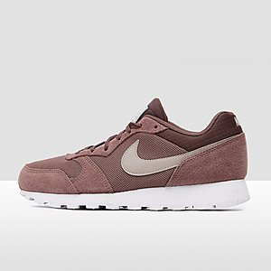 best service e88bf 6d079 NIKE MD RUNNER 2 SNEAKERS PAARS DAMES