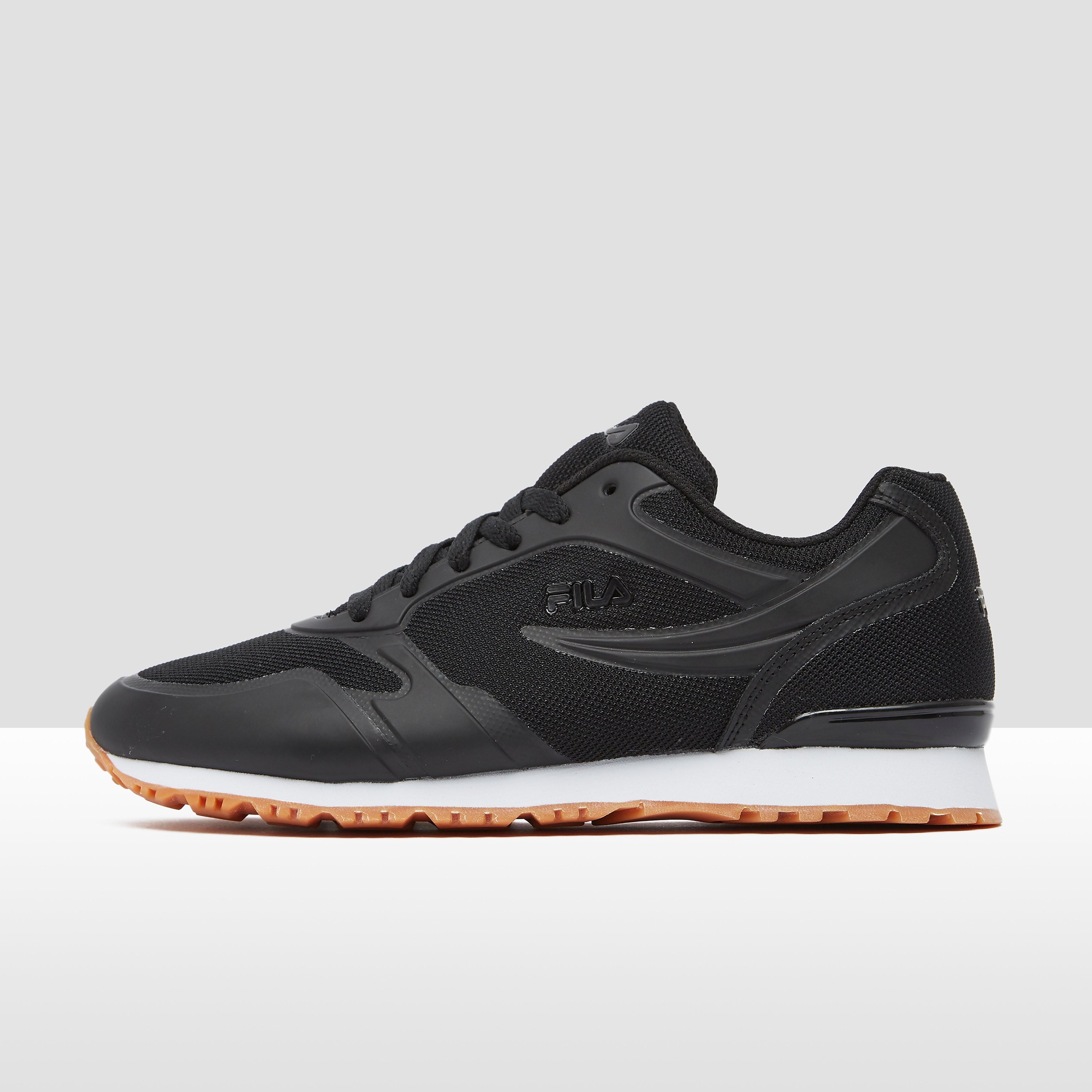 FILA Forerunner 18 sneakers zwart dames Dames