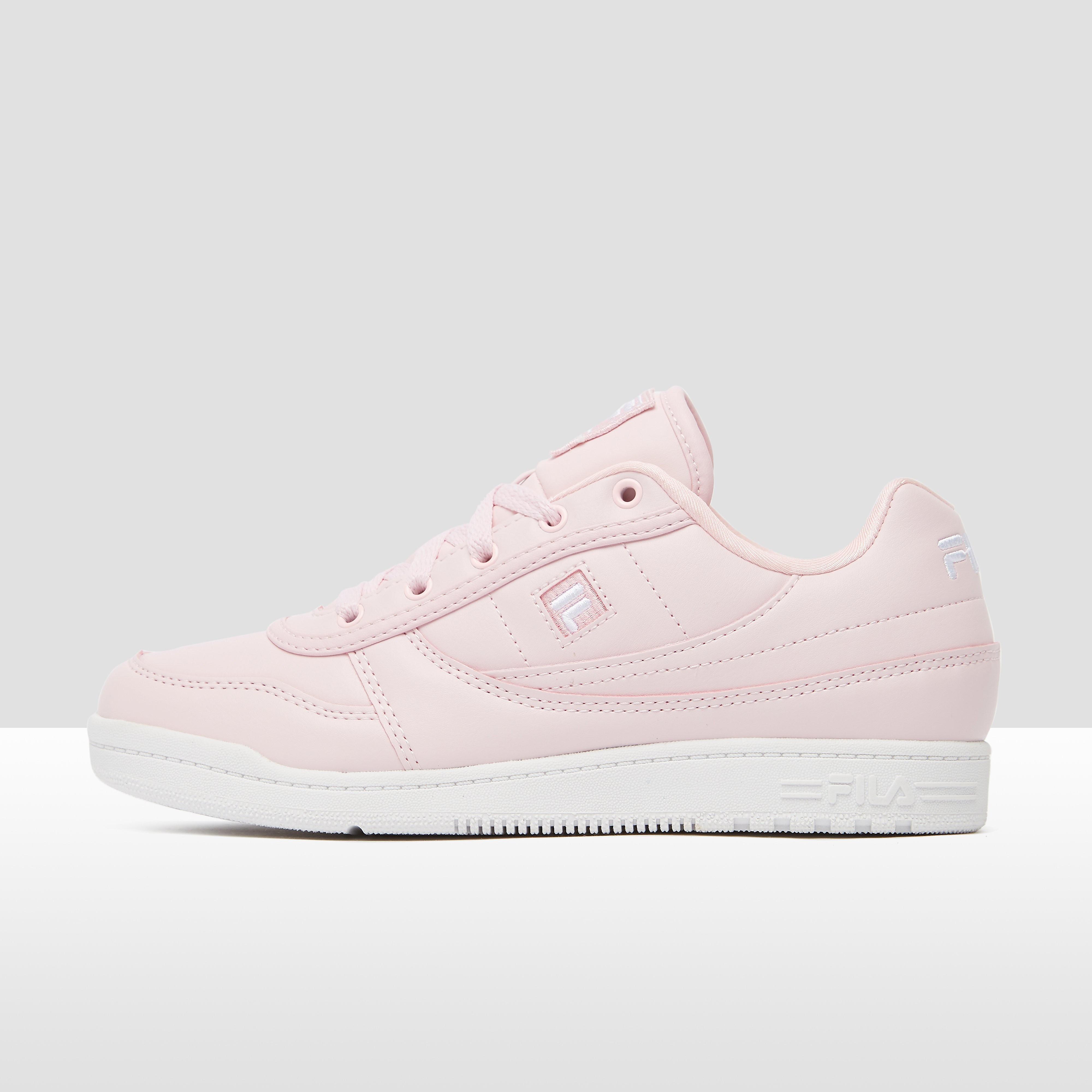 FILA Bbn 84 low sneakers roze dames Dames