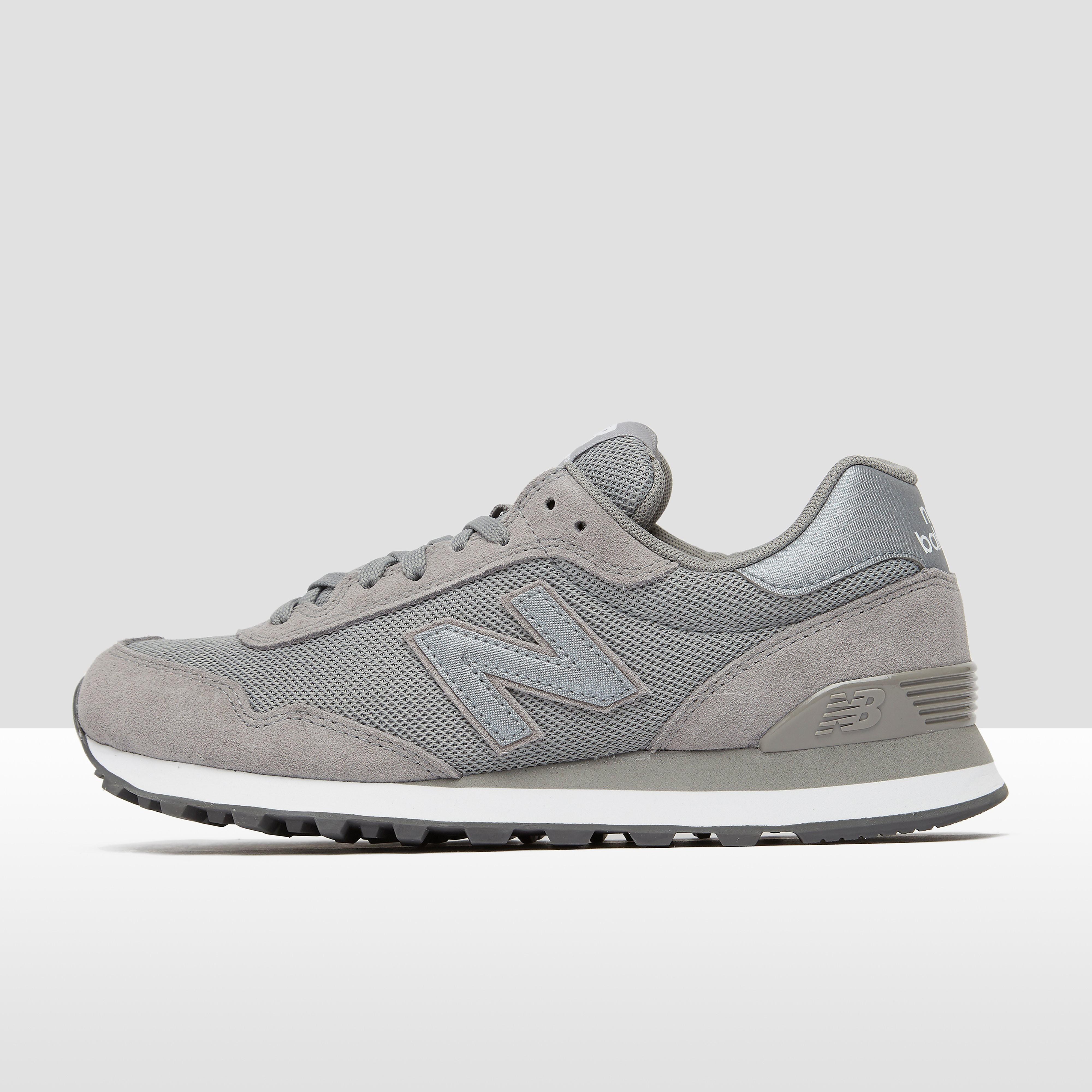 NEW BALANCE Wl515 sneakers grijs dames Dames