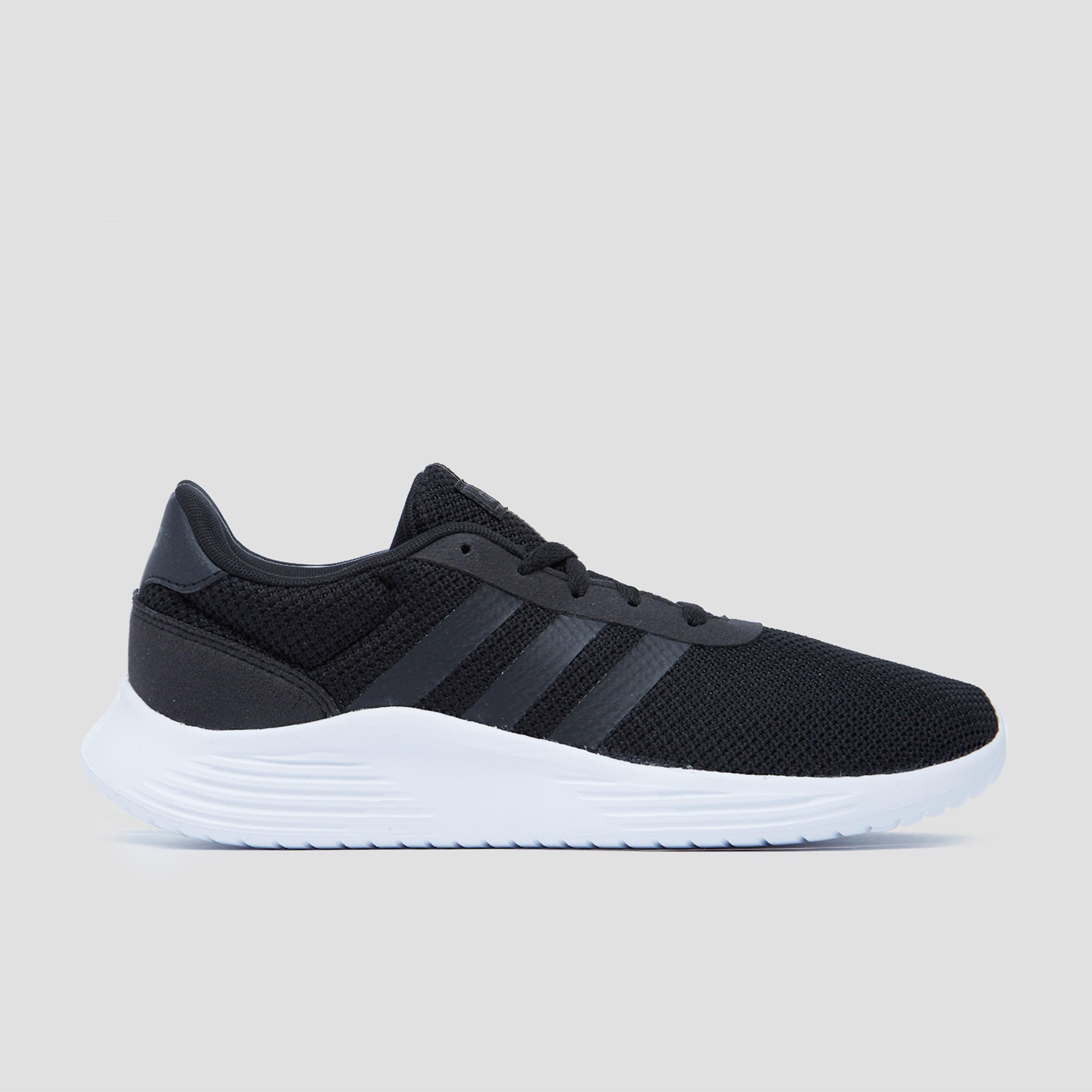 ▷ Adidas schoenen dames sneakers kopen?   Online Internetwinkel