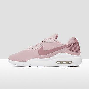 huge selection of dbb85 5750c NIKE AIR MAX OKETO SNEAKERS ROZE DAMES
