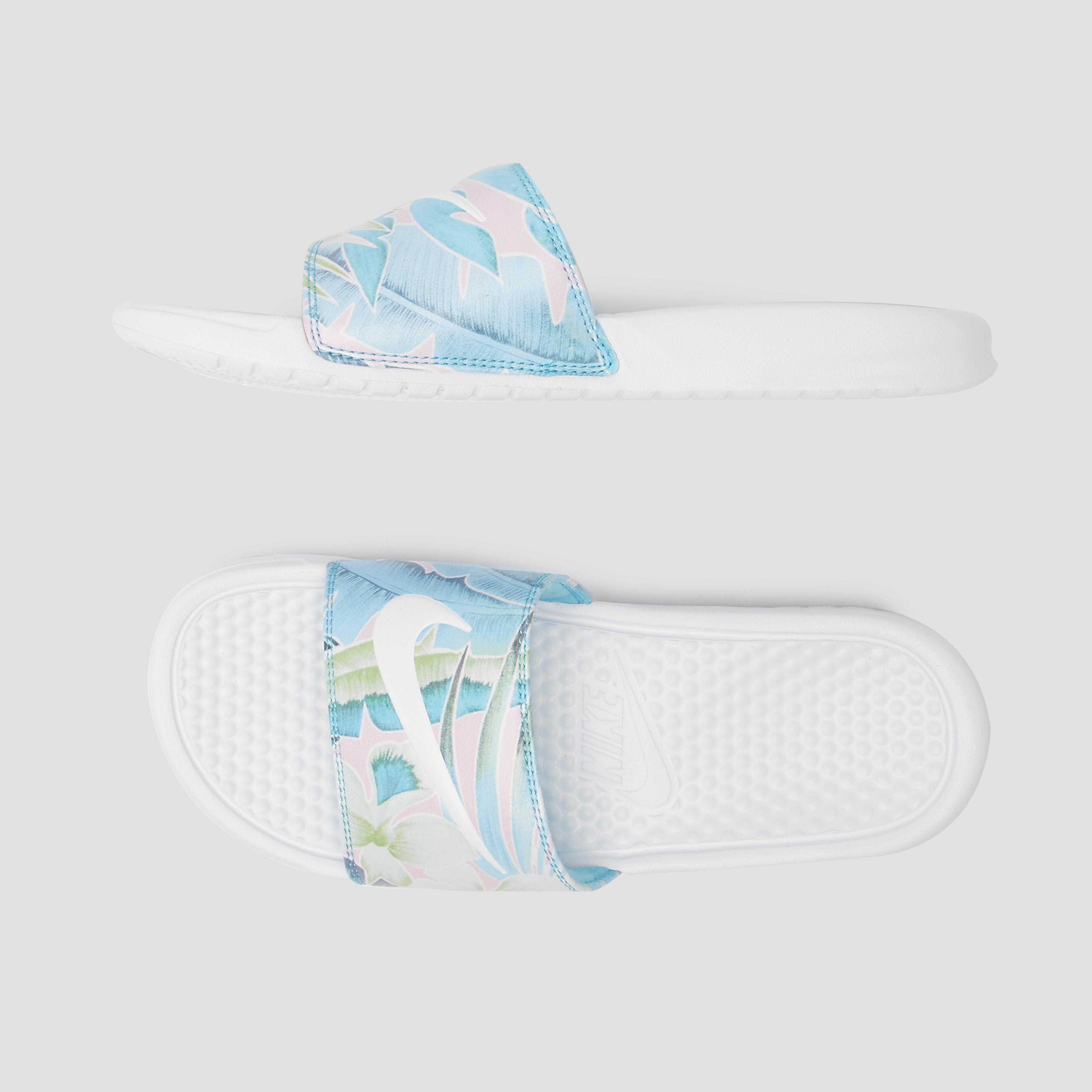 Dames Nike Schoenen online kopen? Vergelijk op Vindjeschoen.nl
