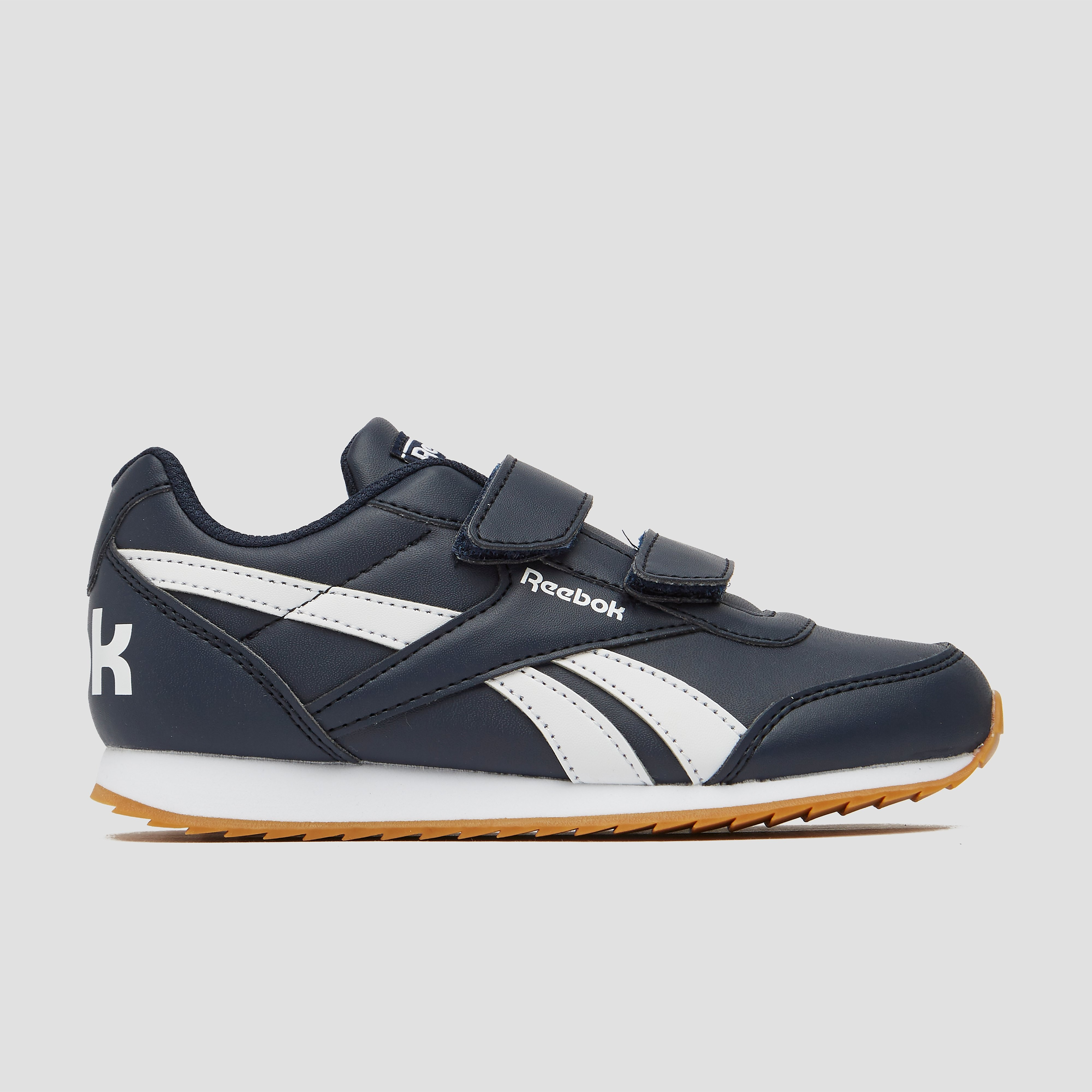 REEBOK Royal classic jogger sneakers blauw kinderen Kinderen
