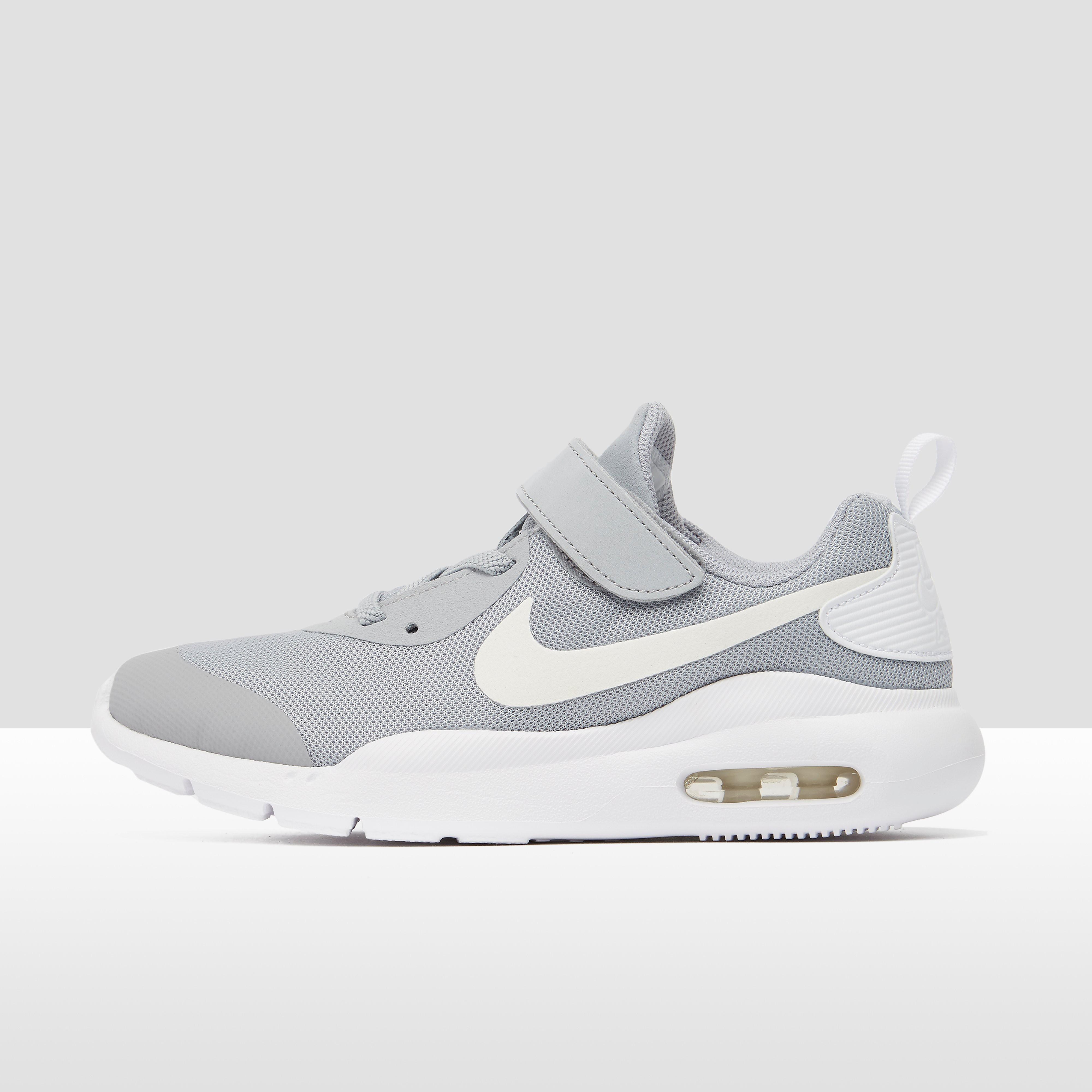 Nike Sneakers Air Max Oketo Gs Lyst