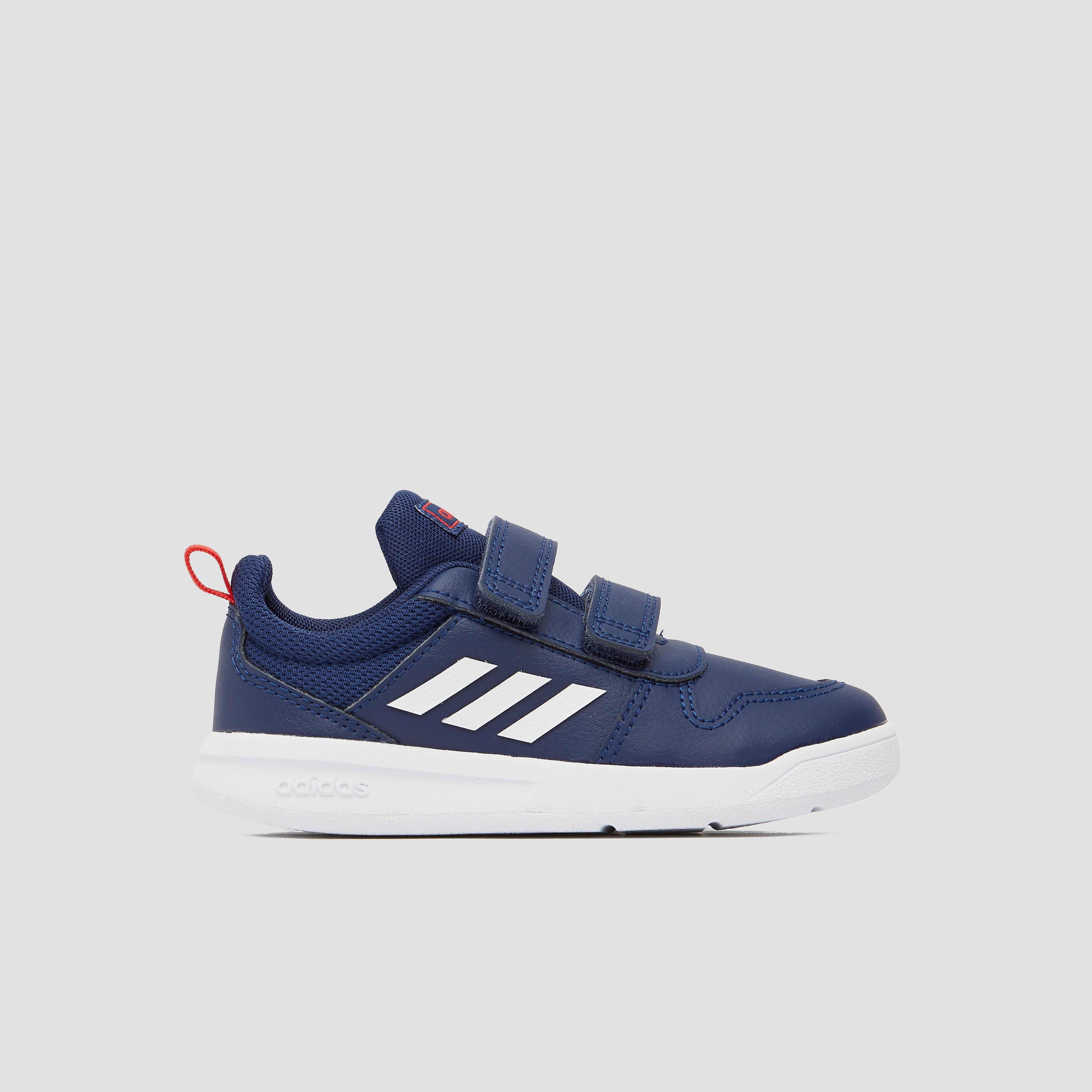 adidas Vector sneakers blauw baby Kinderen