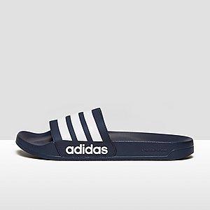 adidas neo heren aanbieding